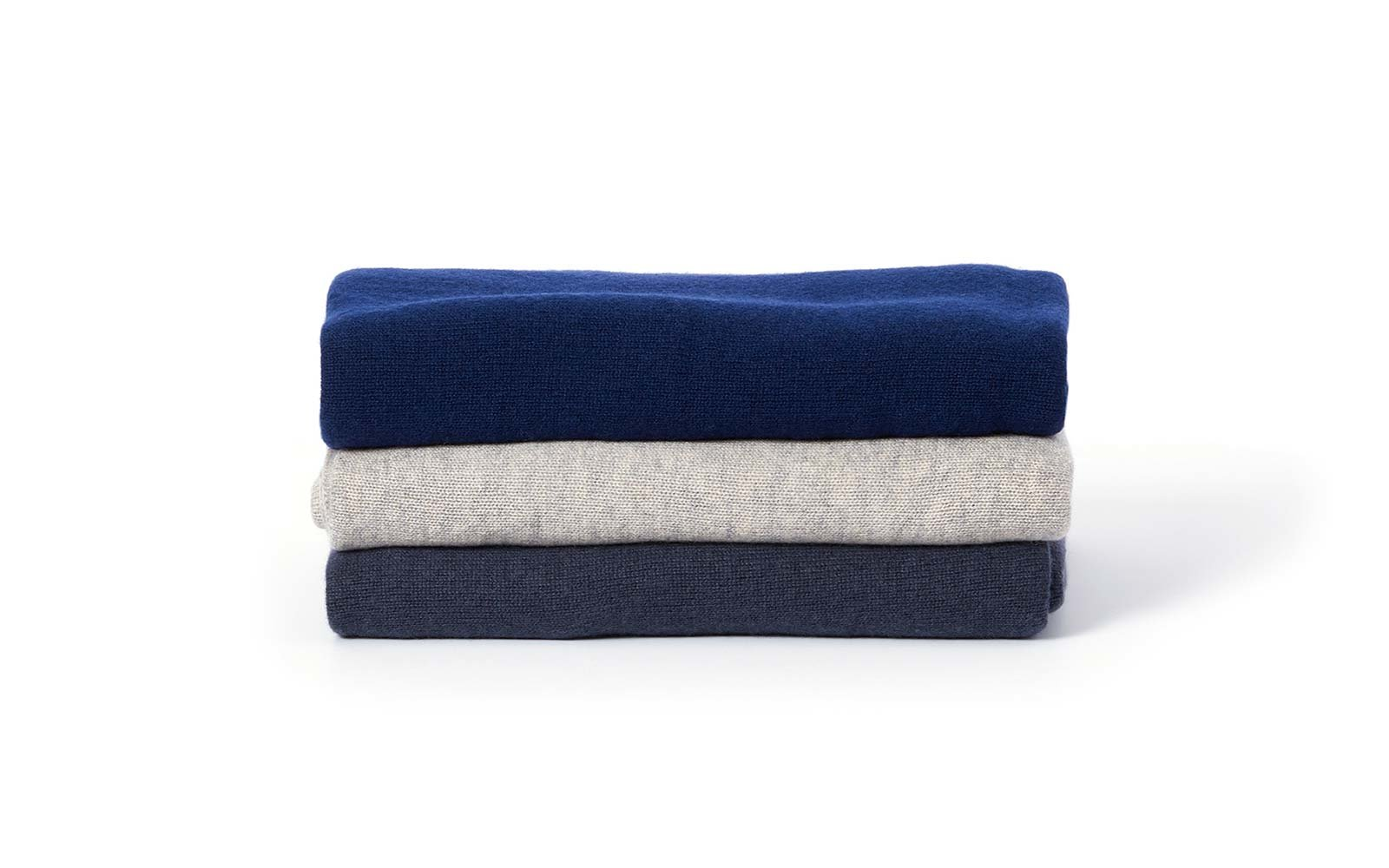 french and italian cashmere travel wrap