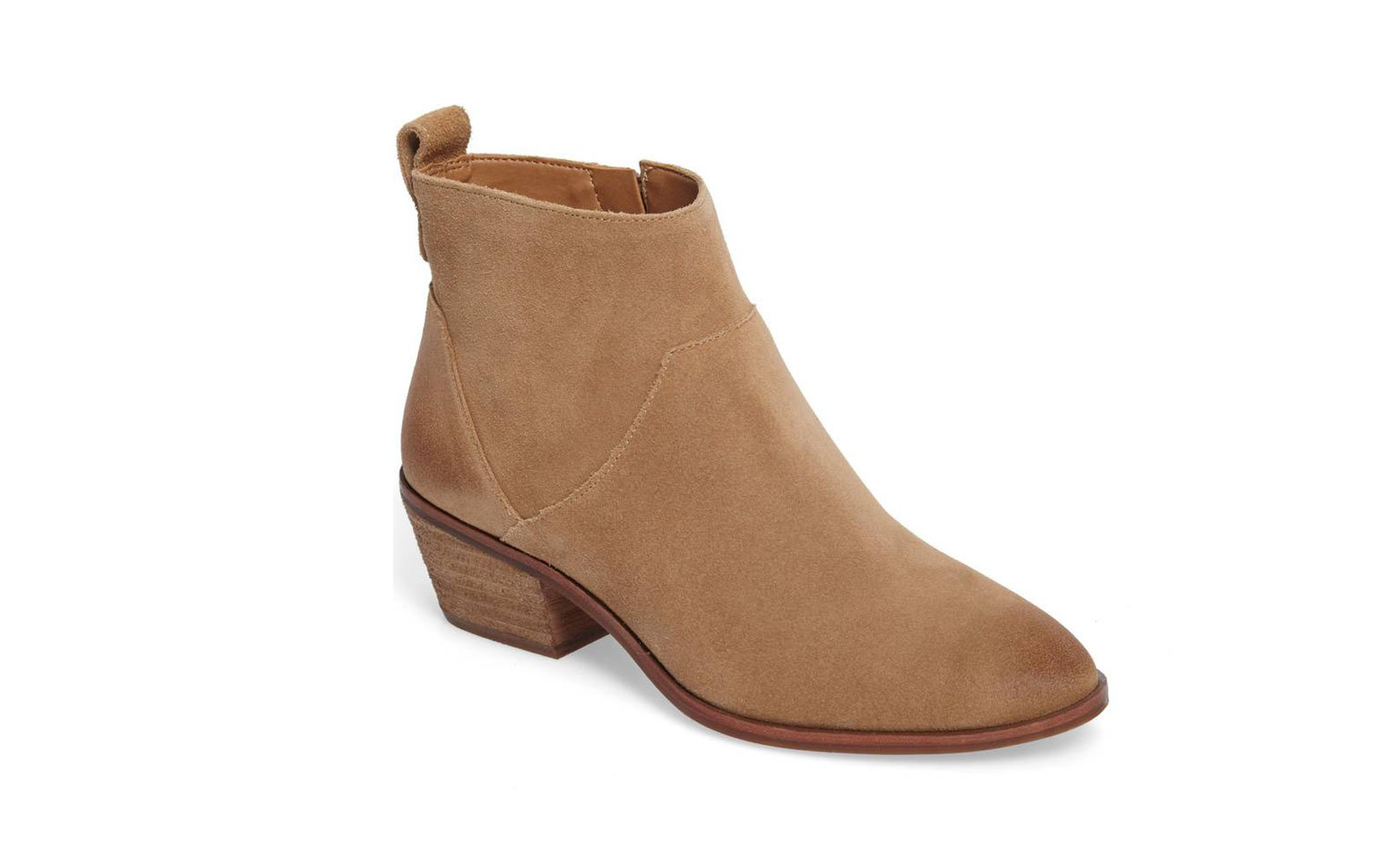 camel boot