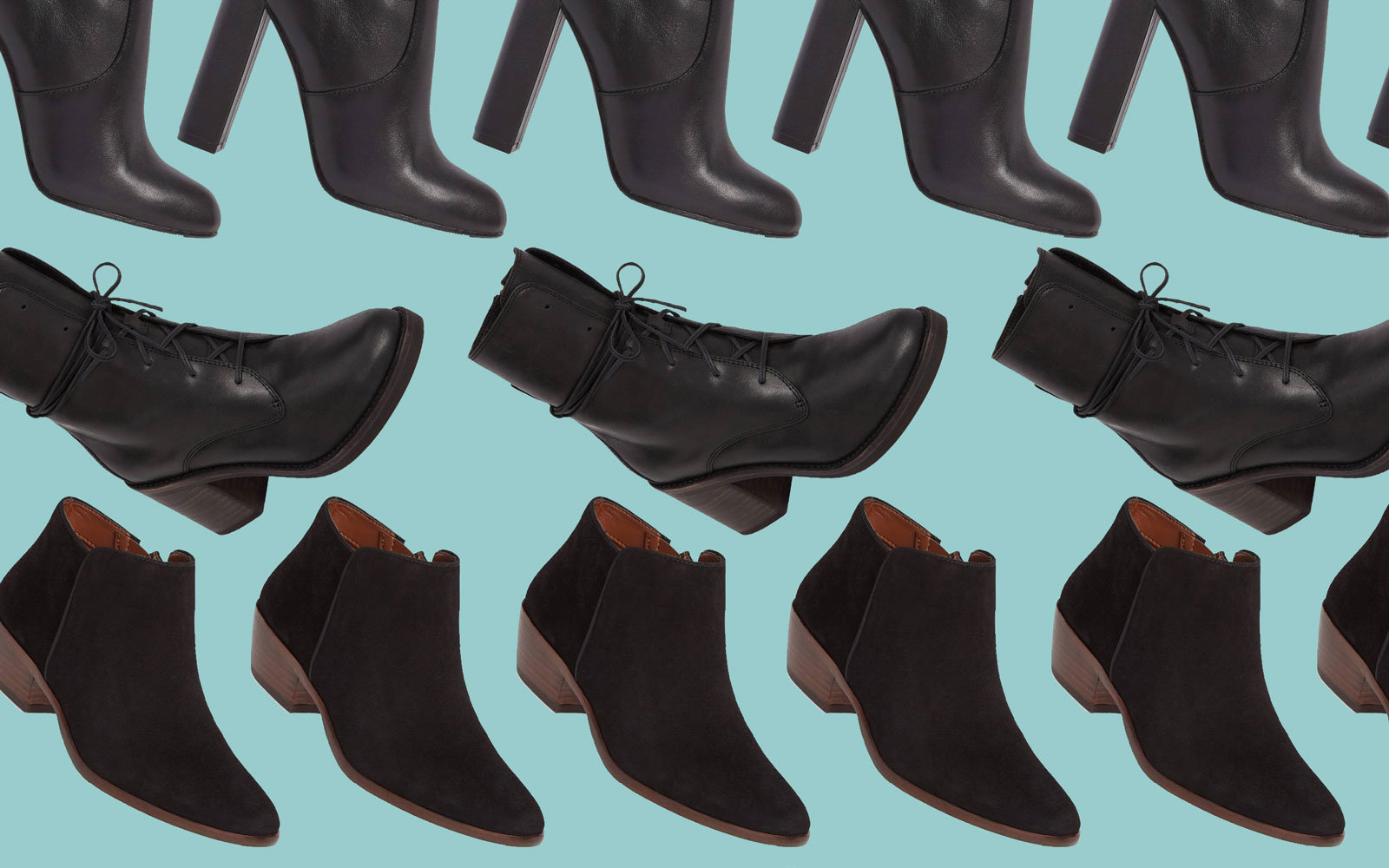 nordstrom sale boots