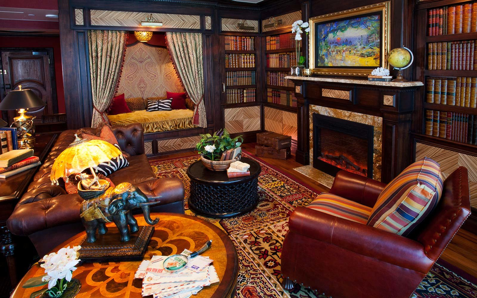 adventureland suite disneyland