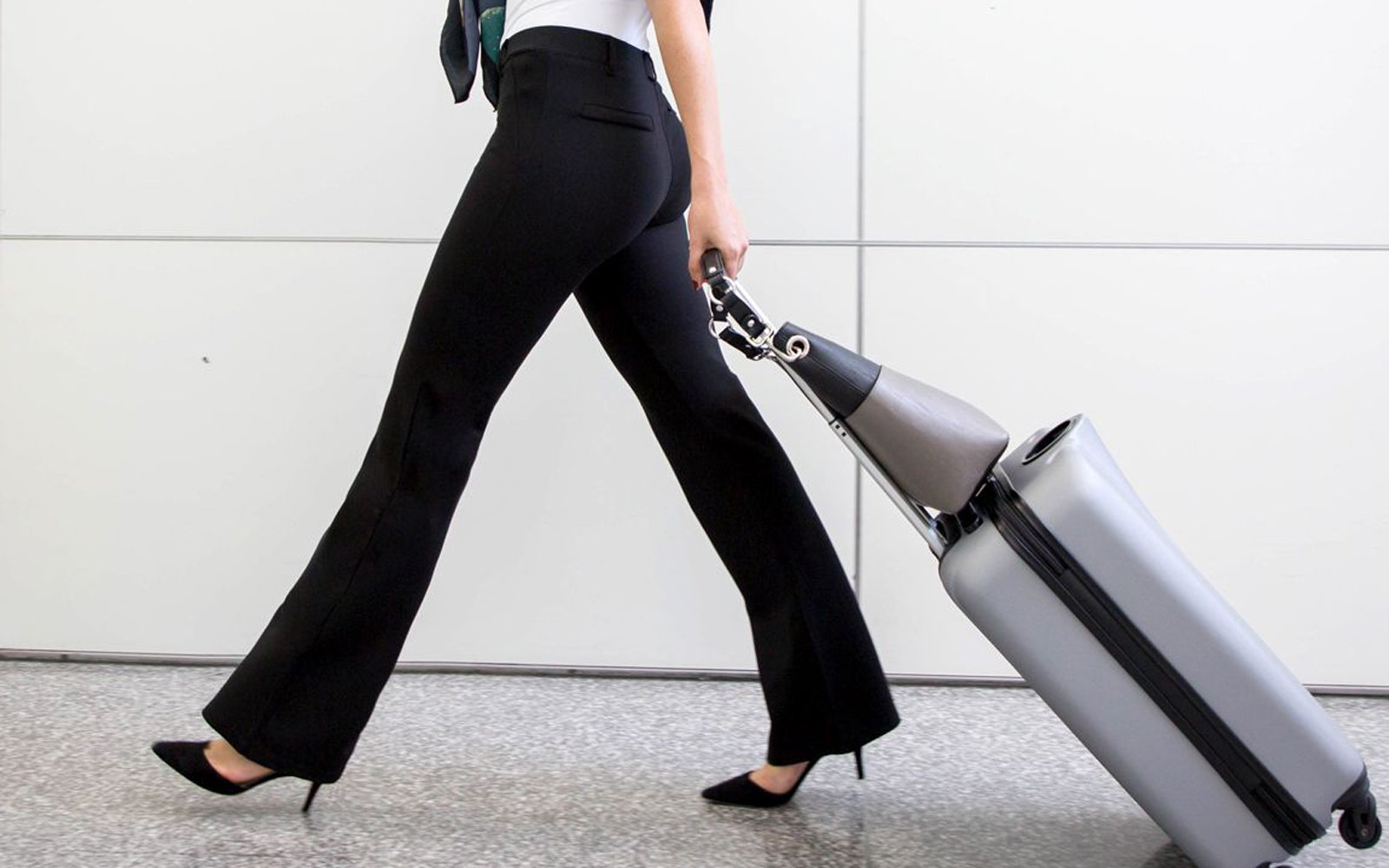 dd0a3bcc9fcdc The Best Stretch Pants for a Comfortable Flight
