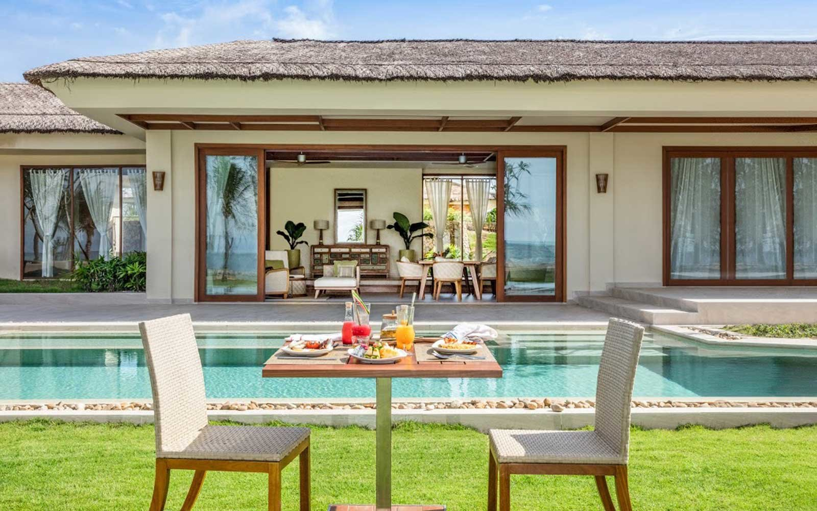 Get 20 Off Stays At Fusion Resort Phu Quoc In Vietnam