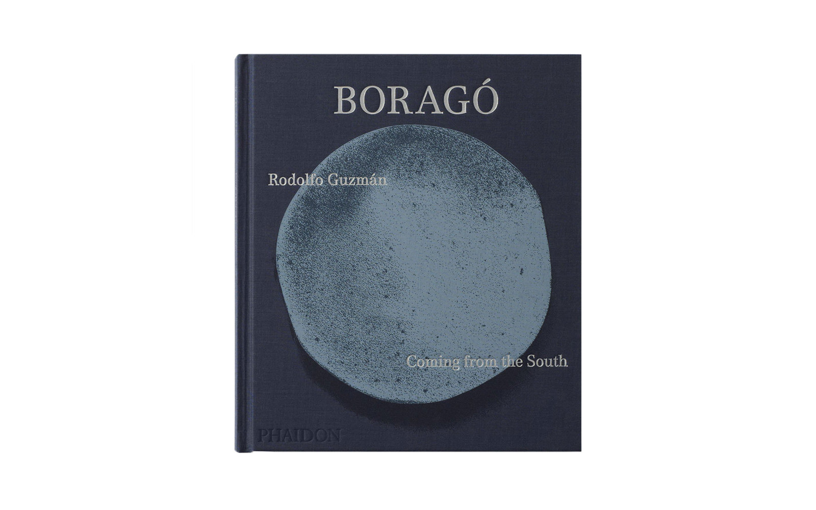 Boragó: Coming from the South