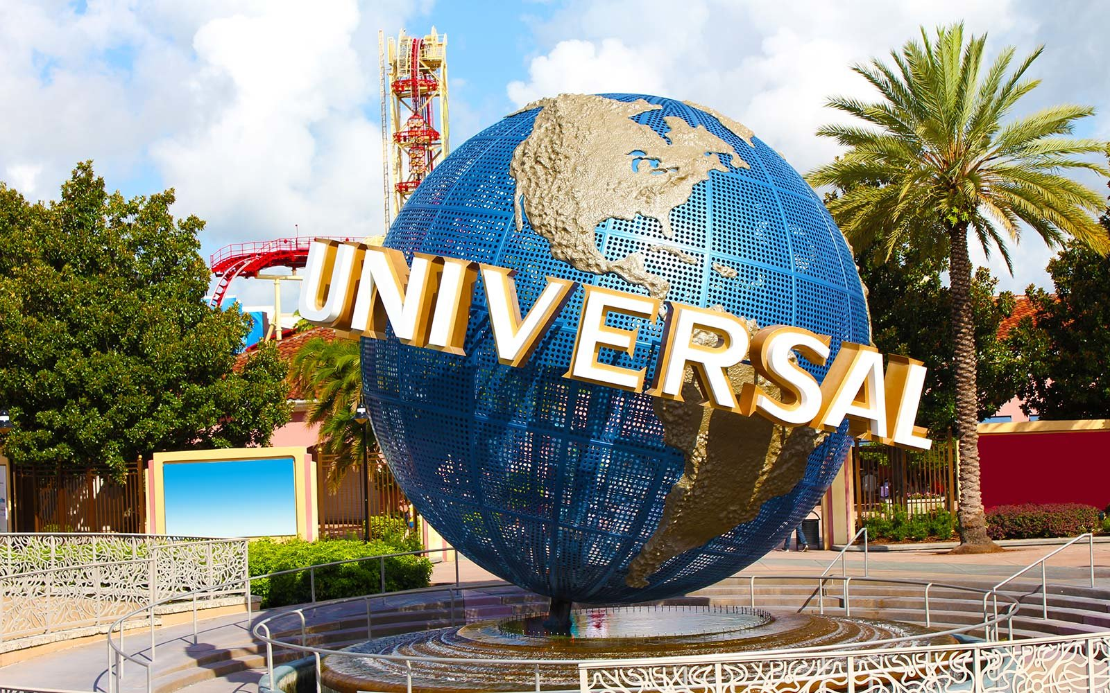 Image result for Universal Studio