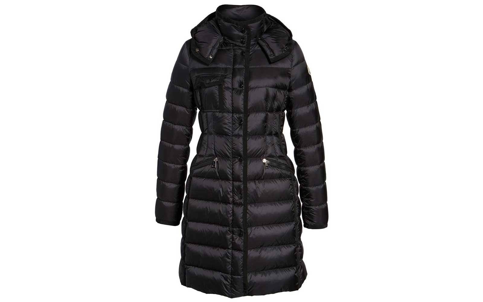 the 21 best coats for staying warm this season travel leisure rh travelandleisure com