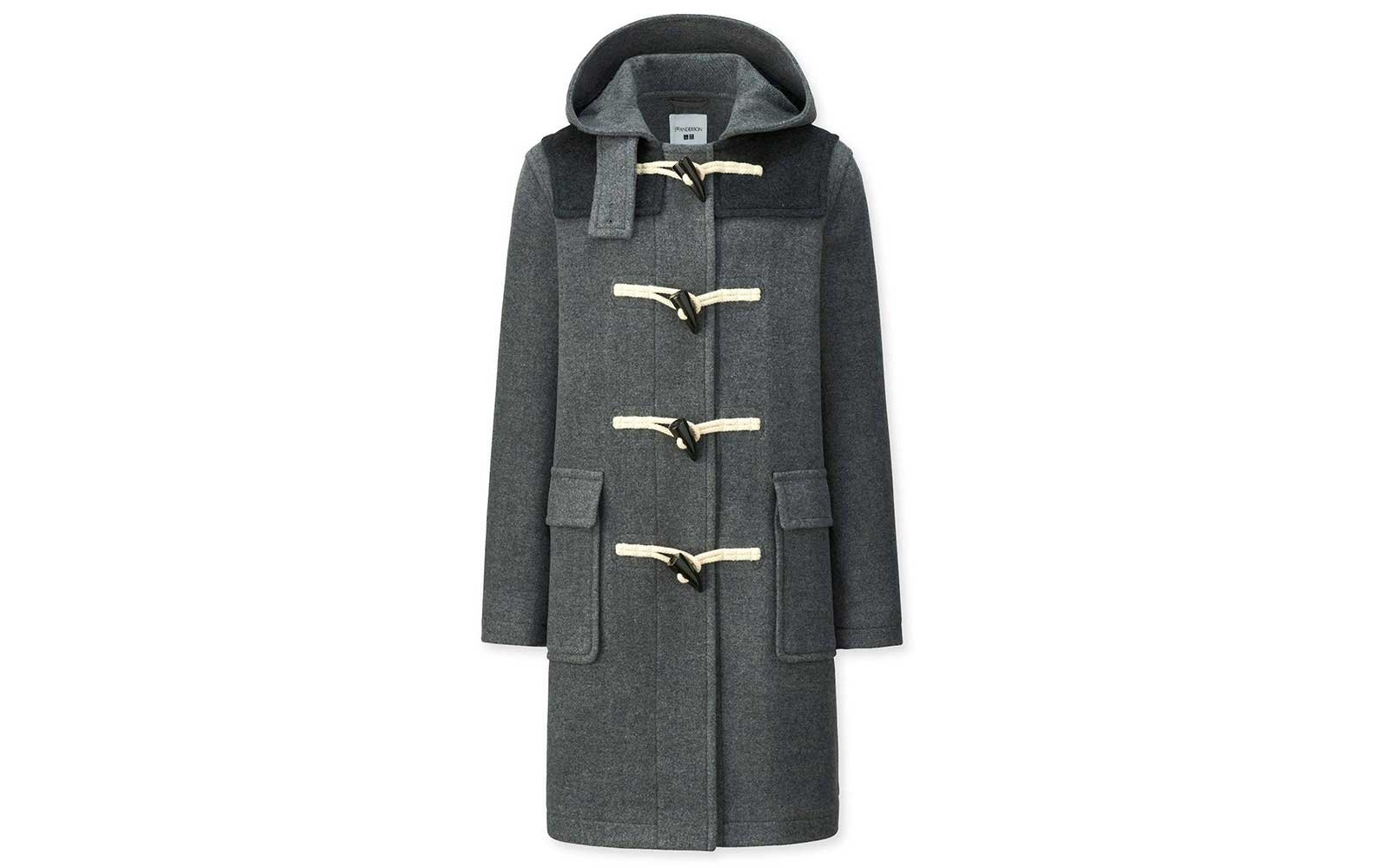 The 21 Best Coats For Staying Warm This Season Travel