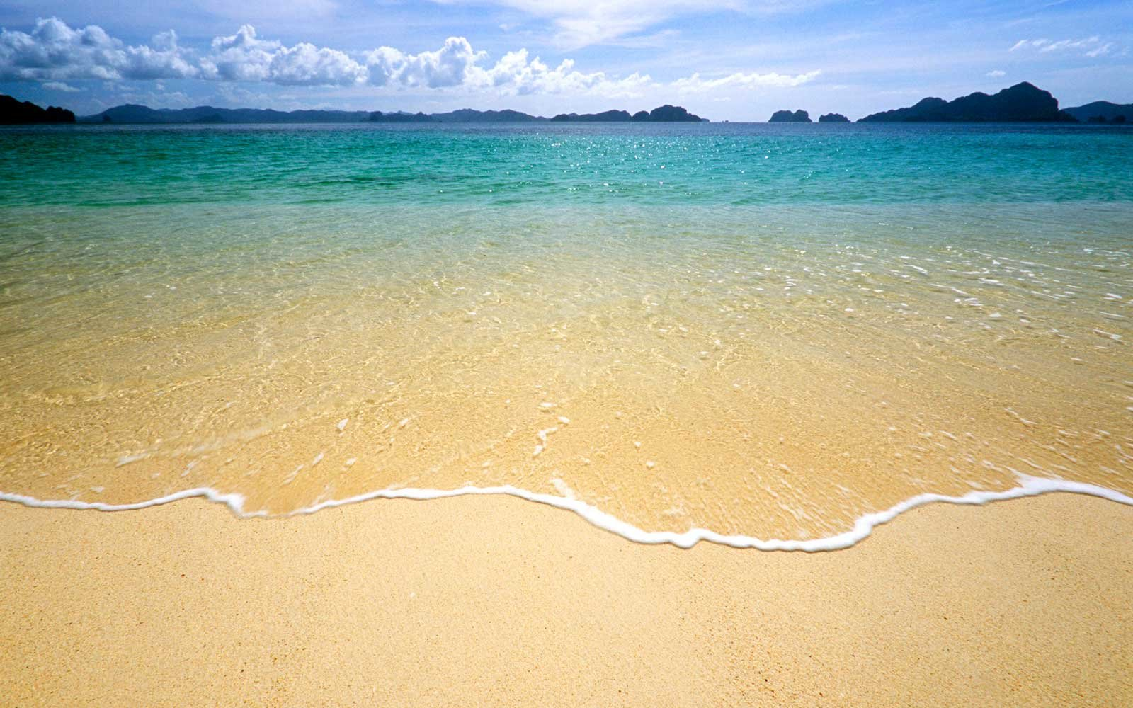 Best Beaches In Brazil Lonely Planet