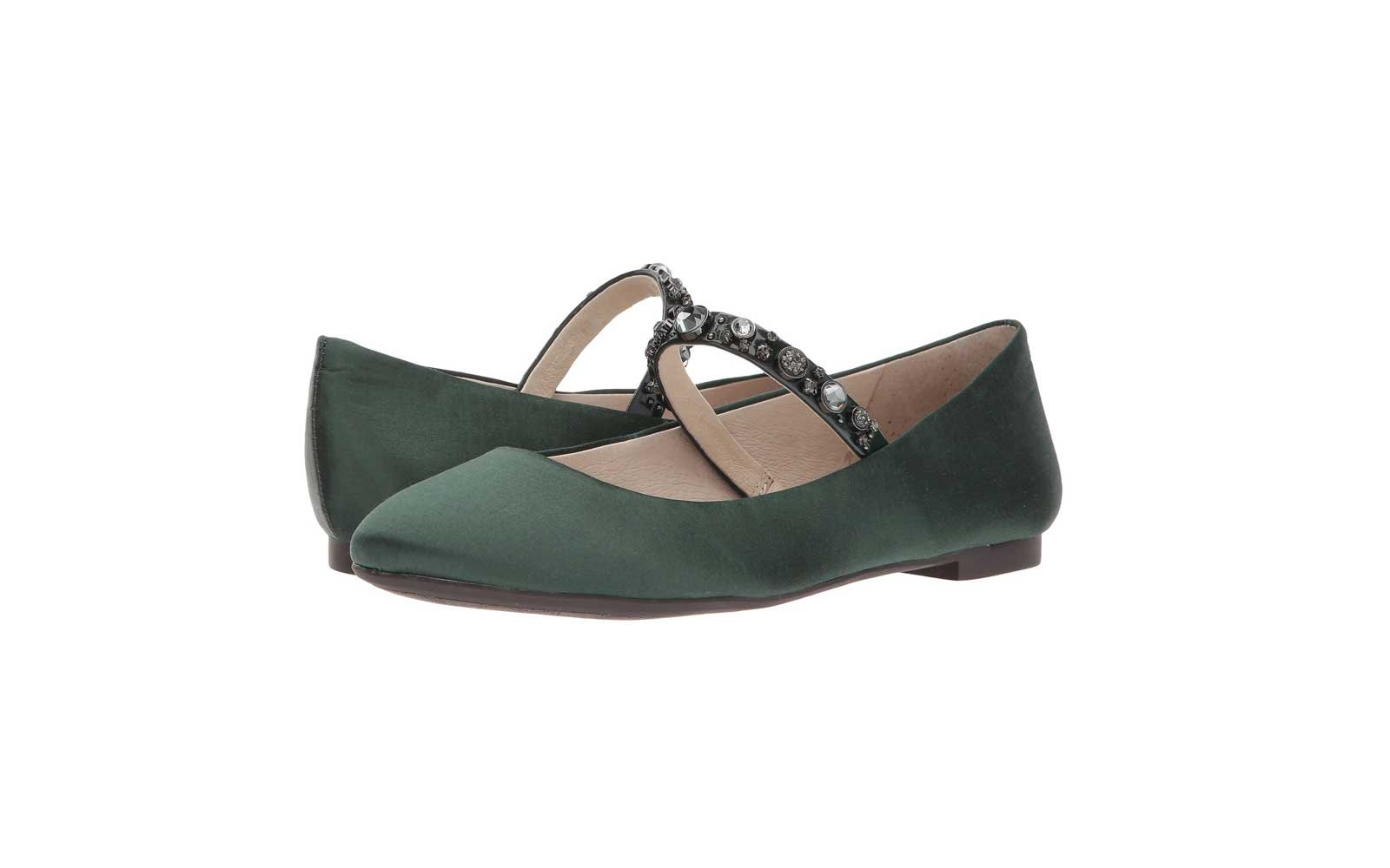 68ef27a90828 21 Comfortable Women s Party Shoes
