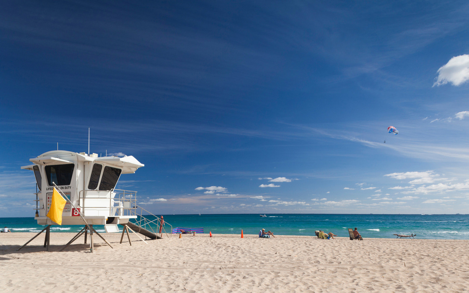 Jetblue sale has cheap flights to warm weather