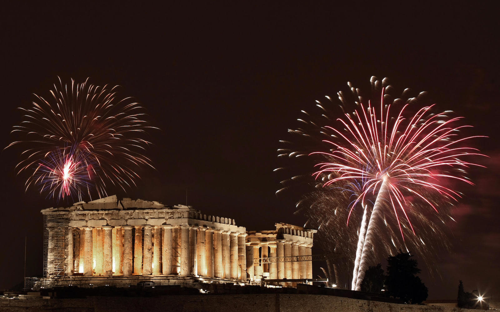 new-years-eve-athens