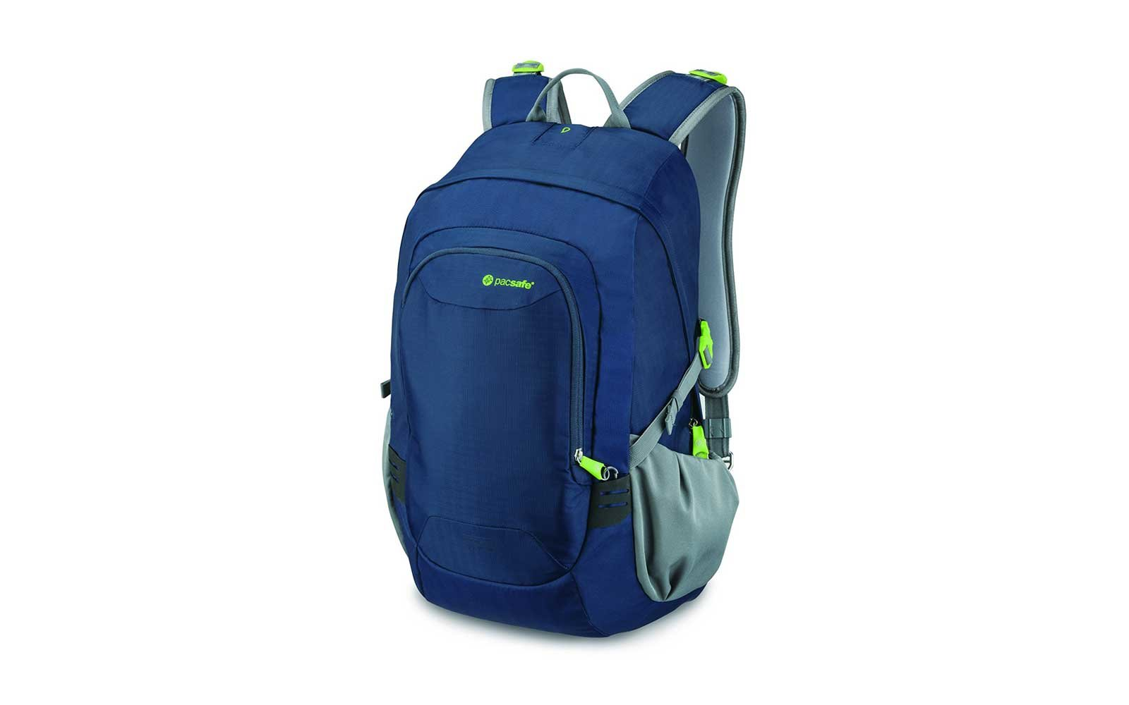 Pacsafe Venture Safe Large Backpack