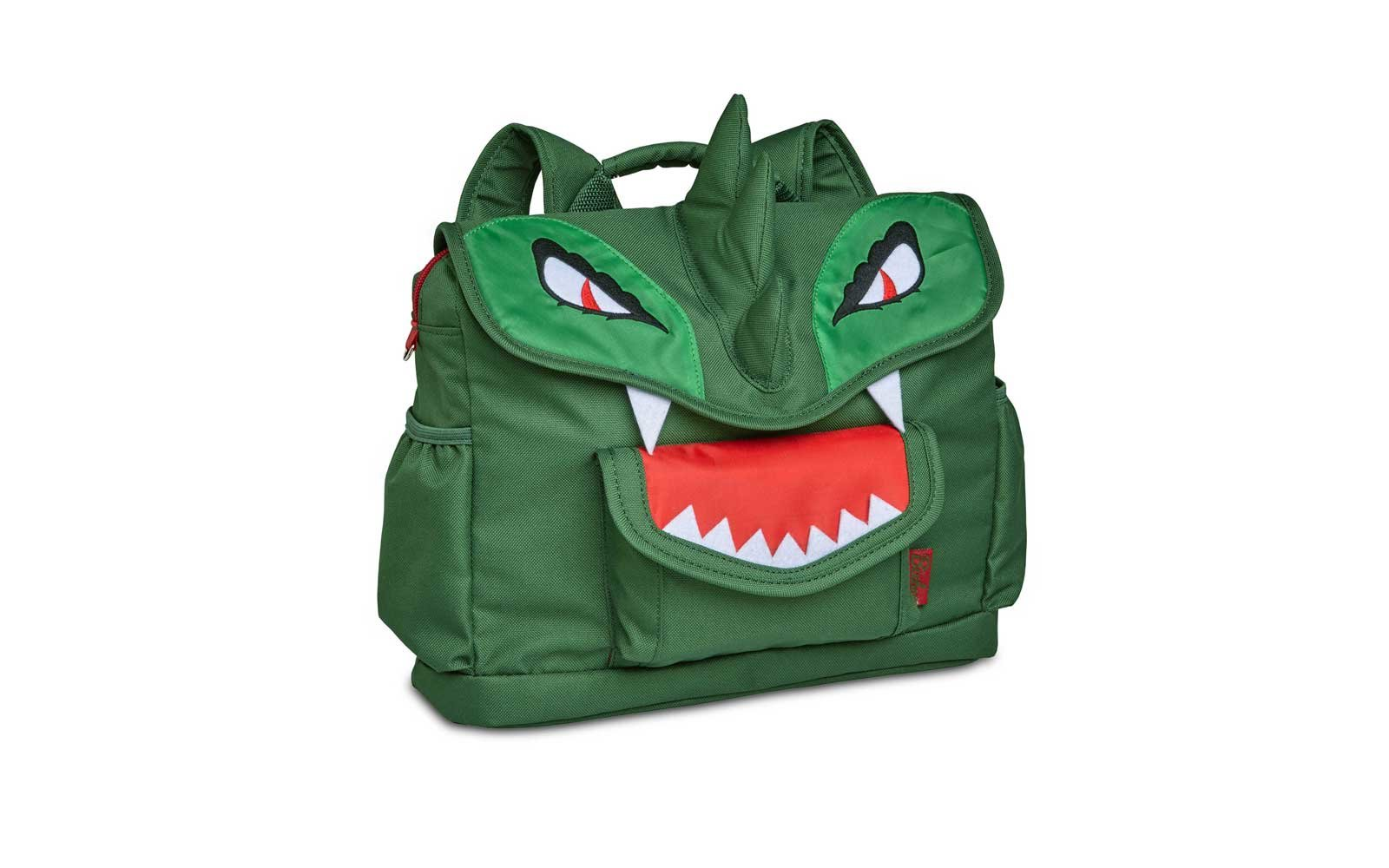 Bixbee Dino Pack Backpack