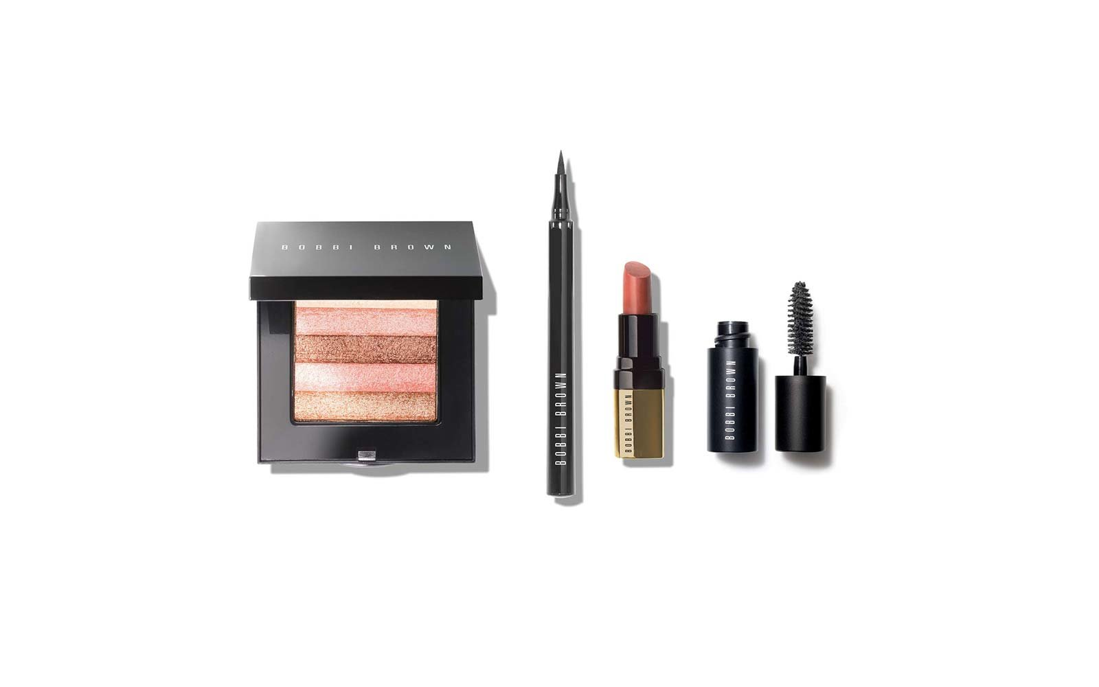 Nordstrom Beauty Sale Bobbi Brown Instant Glam Set