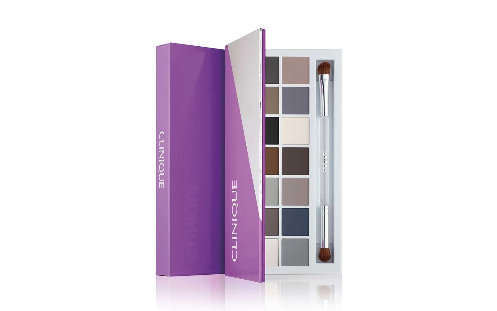 Nordstrom Beauty Sale Clinique Party Eyes