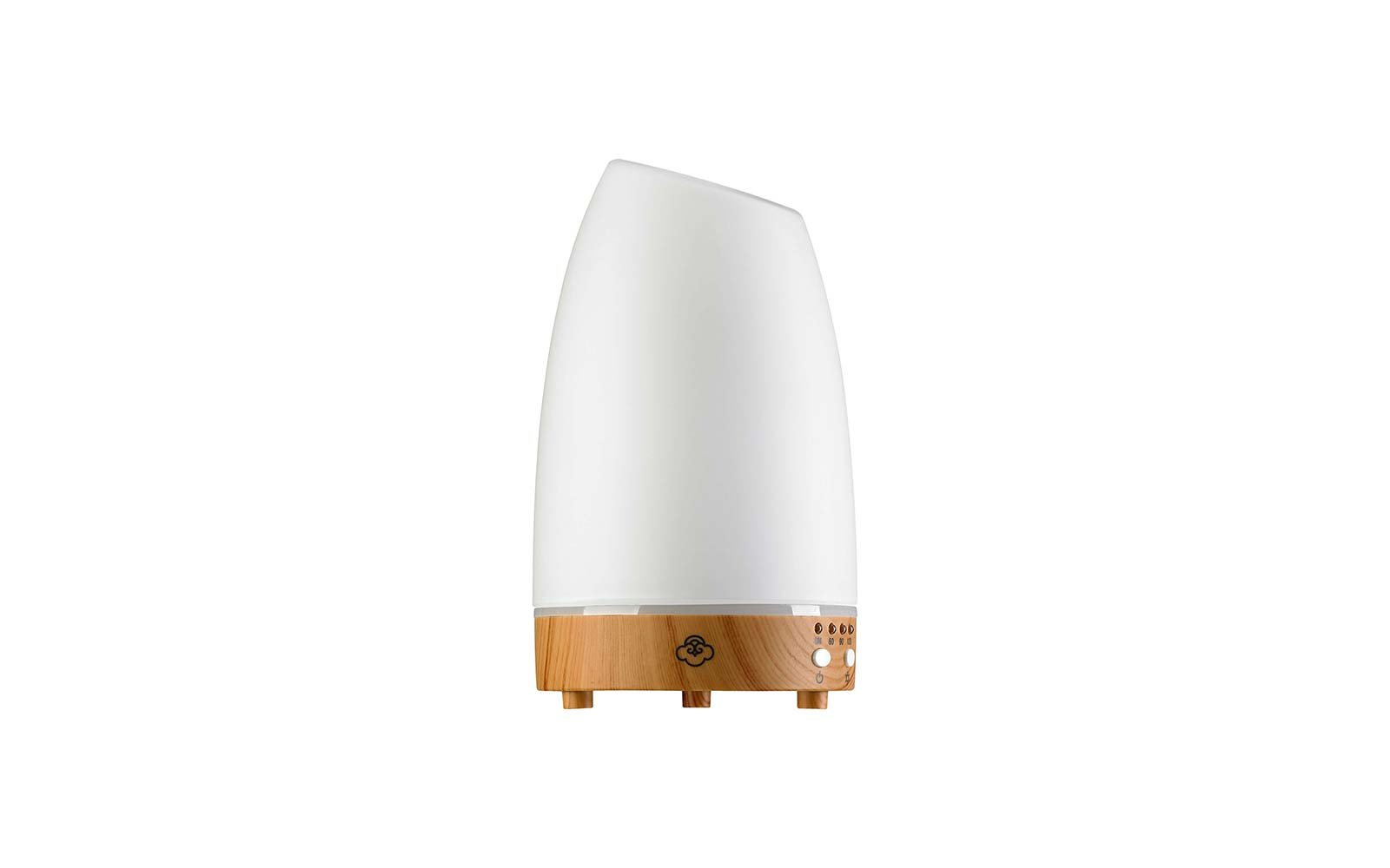 Nordstrom Beauty Sale Serene House Ultrasonic Cool Mist Aromatherapy Diffuser