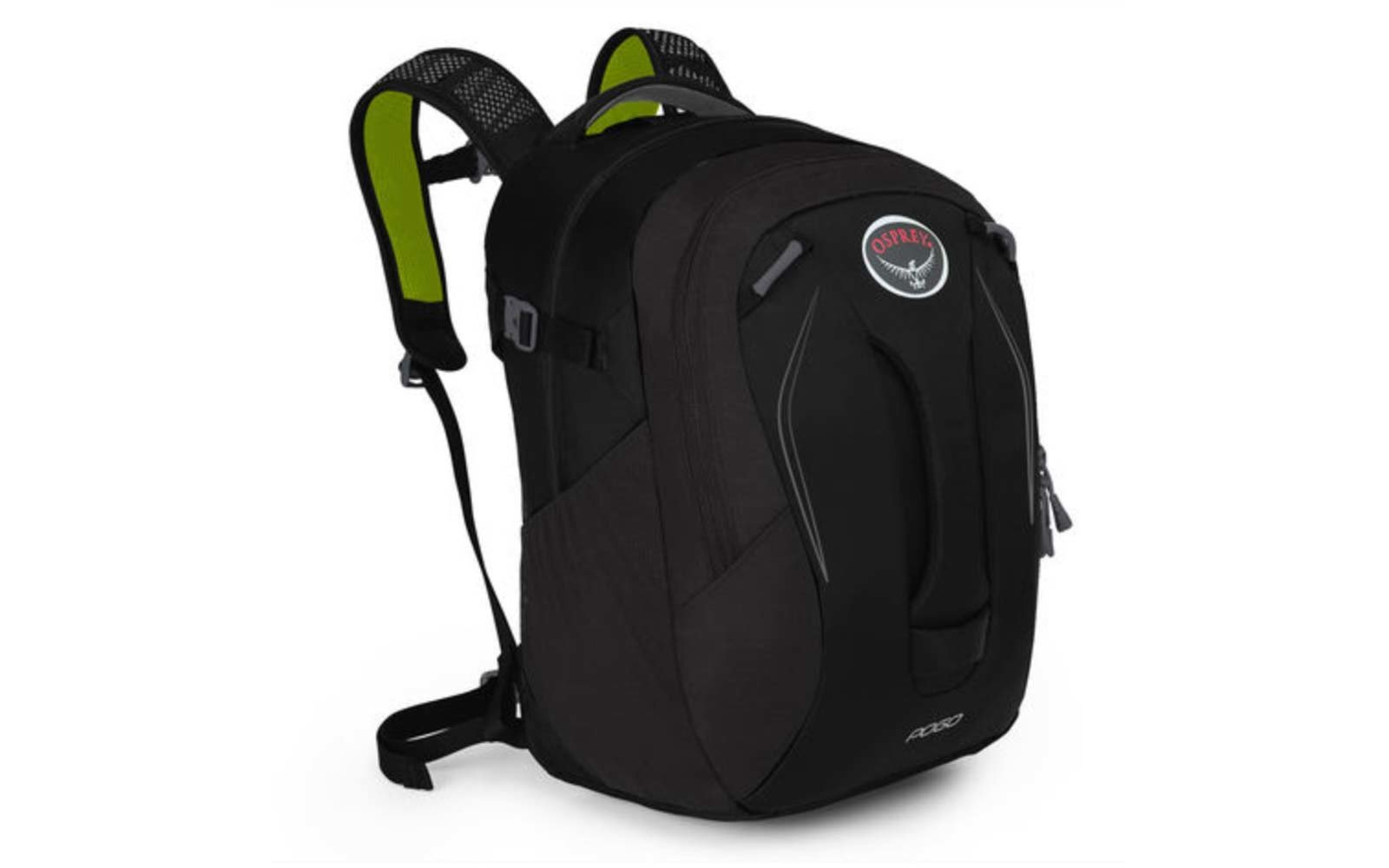 Osprey Kids Pogo Backpack