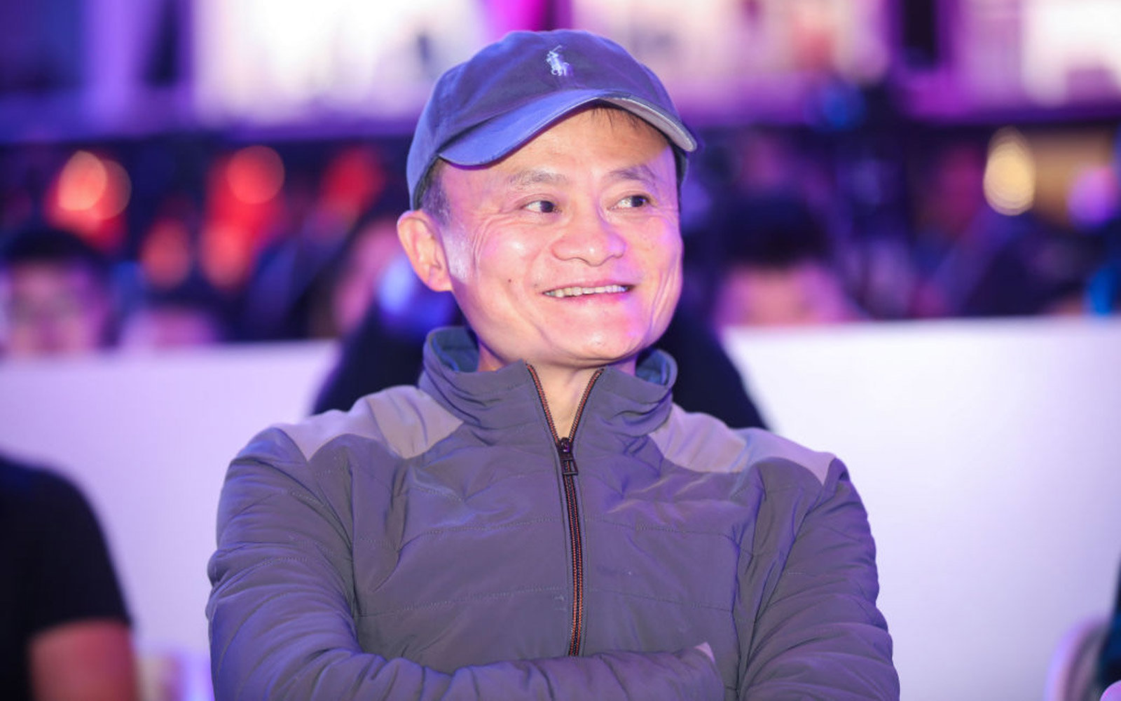 Alibaba Generated Over USD 25.3 Billion During Singles' Day