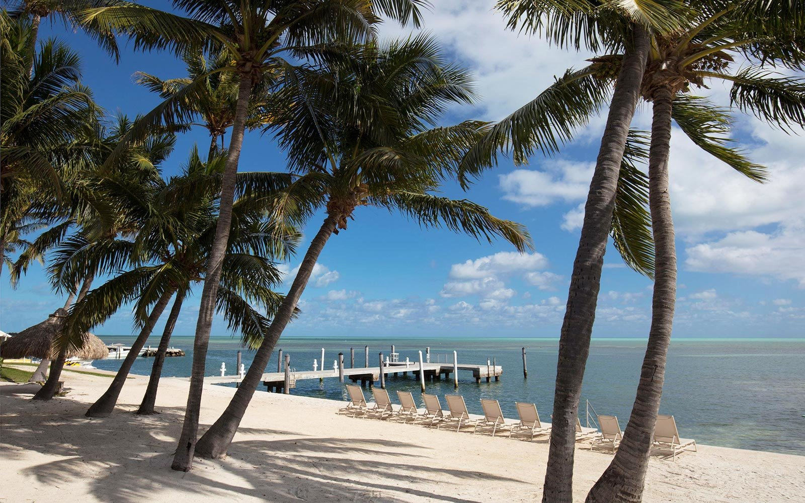 Enjoy A Three Night Stay At Amara Cay In Florida For Only