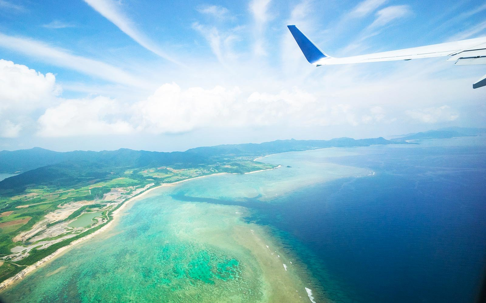 The Little Known Type Of Airline Ticket That Can Take You