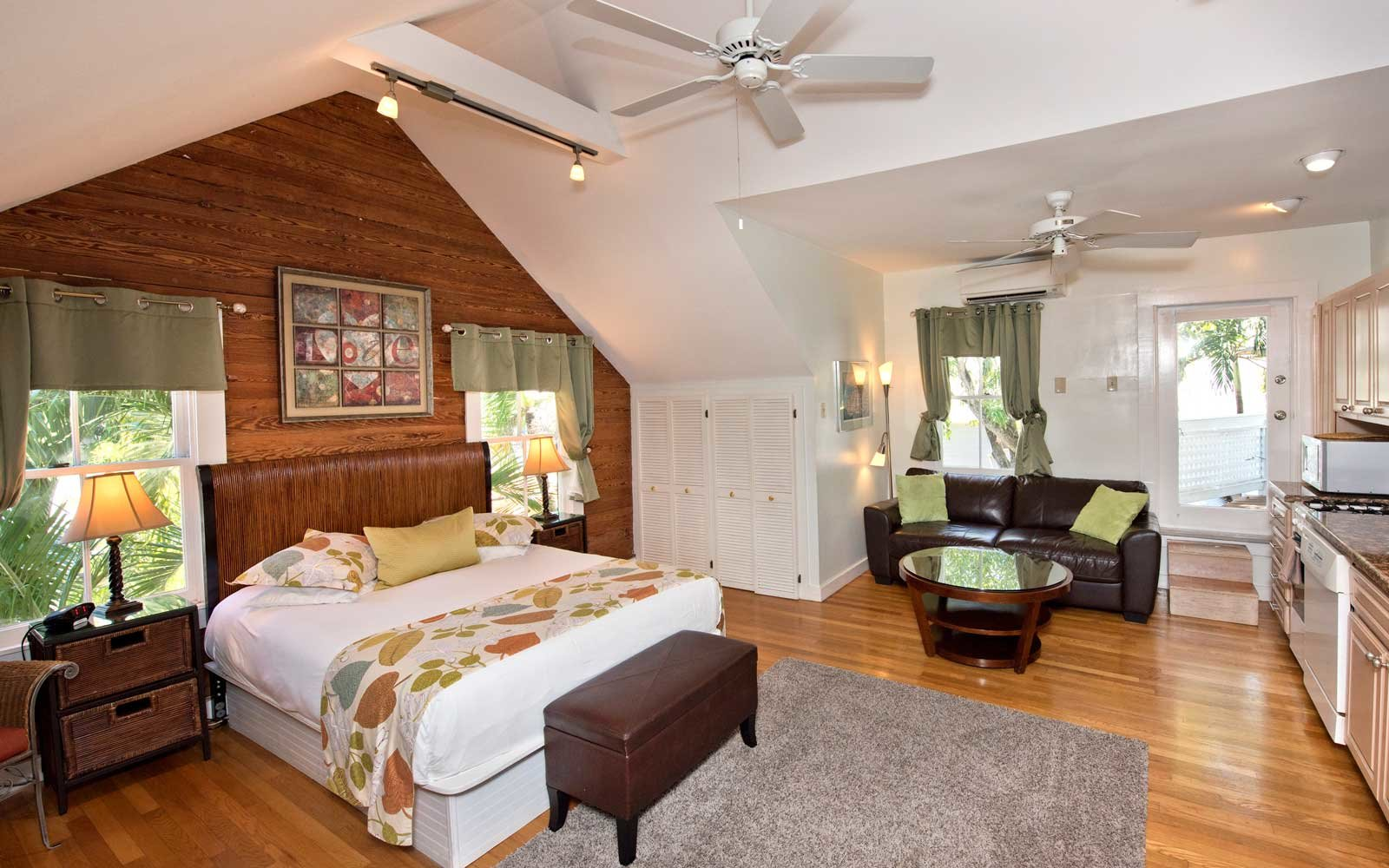 7 Of The Best Value Airbnbs In Key West Travel Leisure