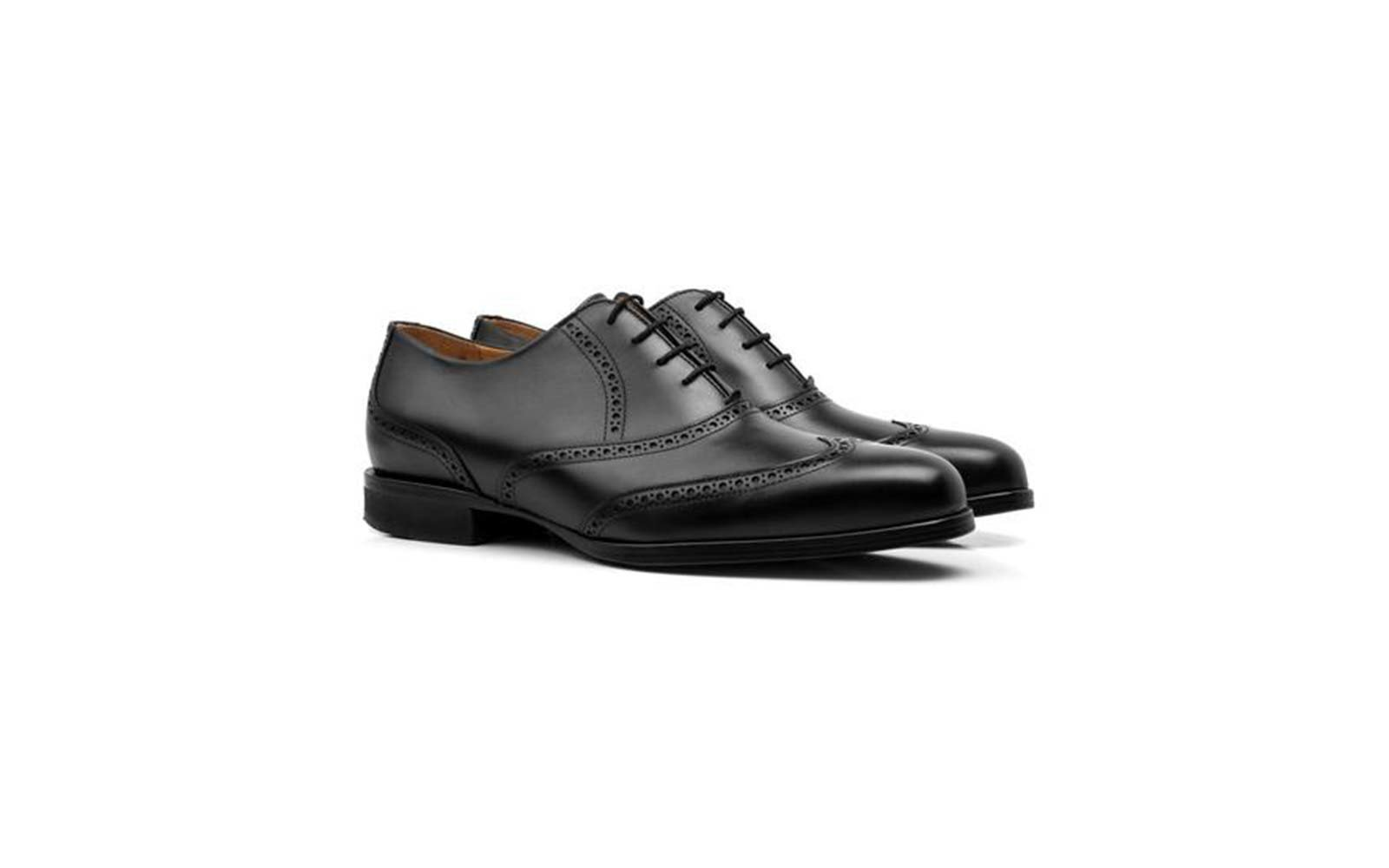 article for standing shoes dressy walking strategist most best work reviews comfortable and comforter flats