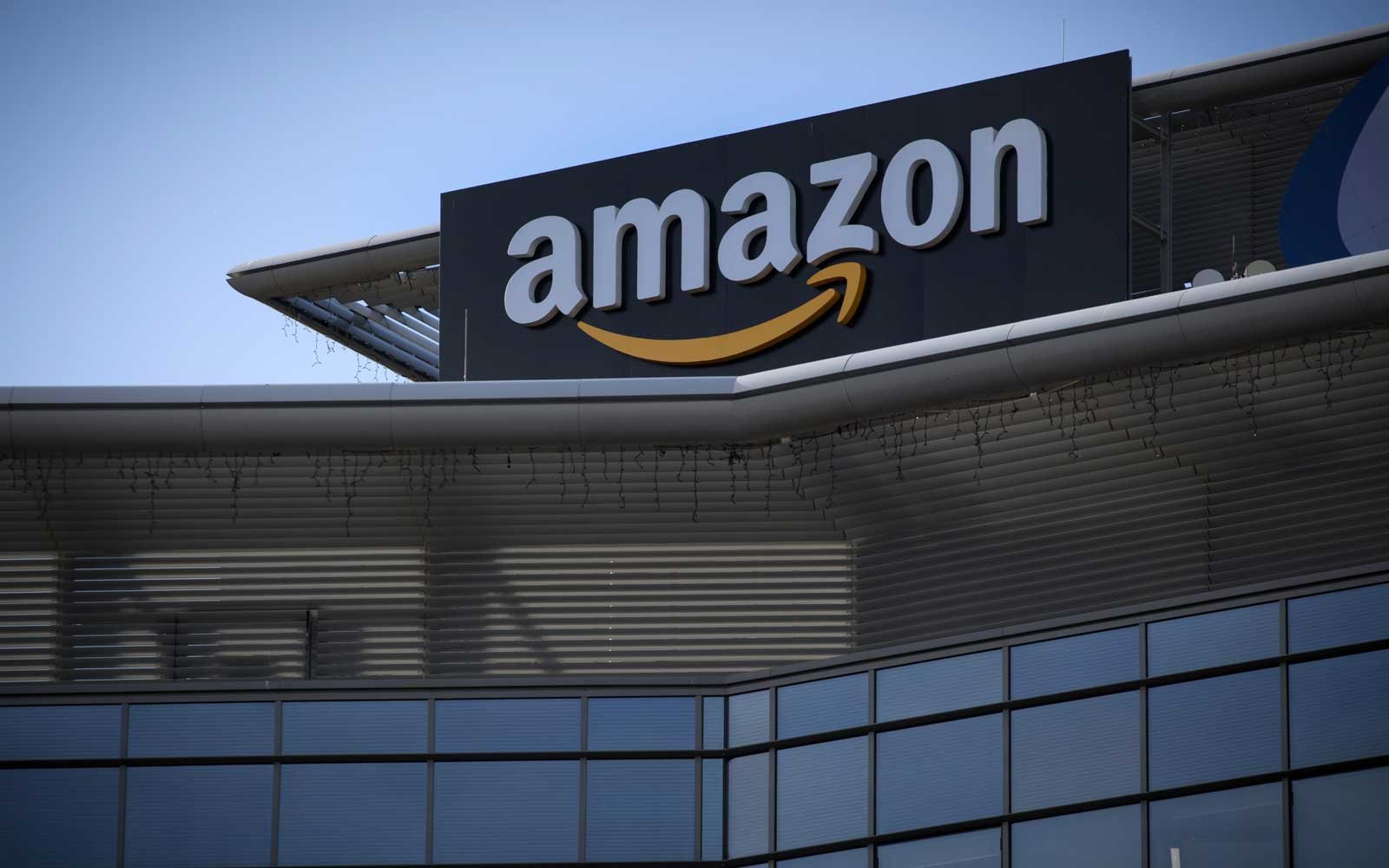 Amazon S New Headquarters Will Be In One Of These Cities