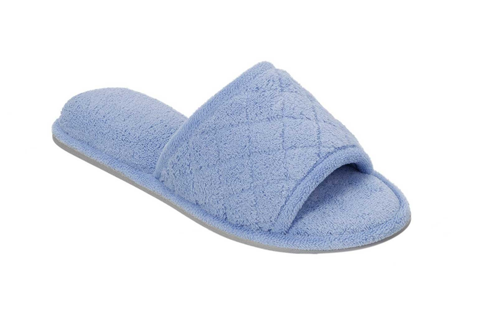 Comfortable Slippers