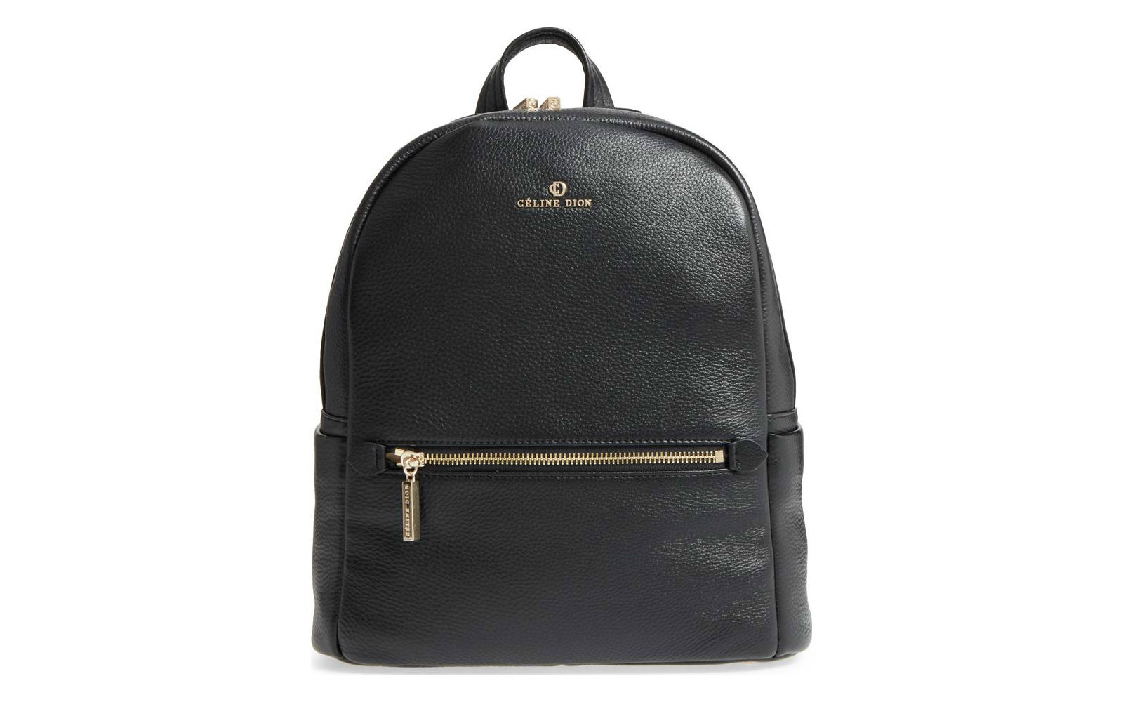 Celine Dion Collection Backpack