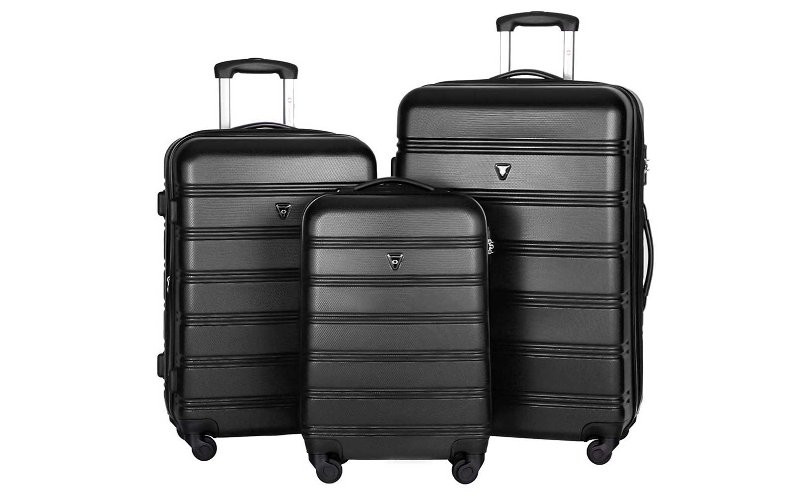 Mera luggage set