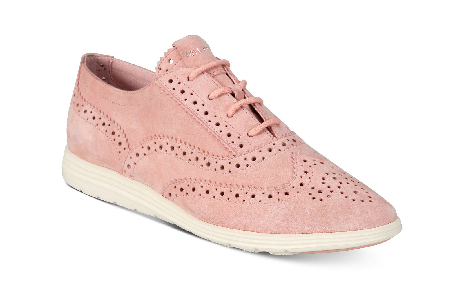 What Is The Best Walking But Stylish Shoes
