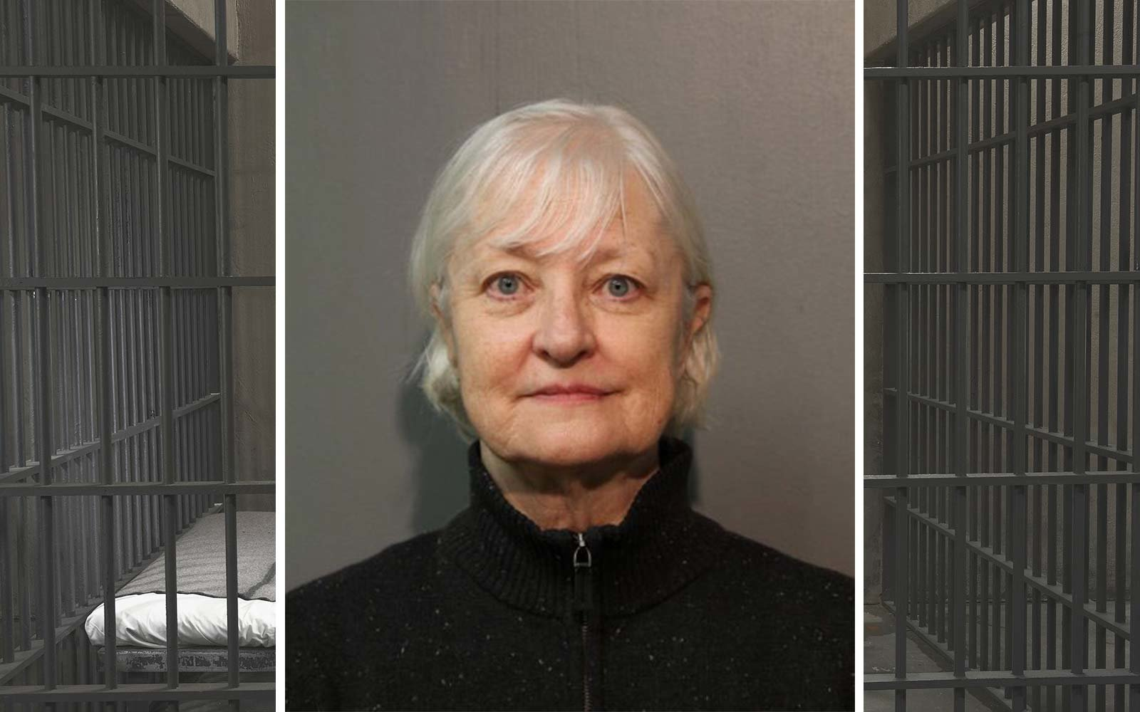 'Serial Stowaway' woman arrested again at Chicago airport