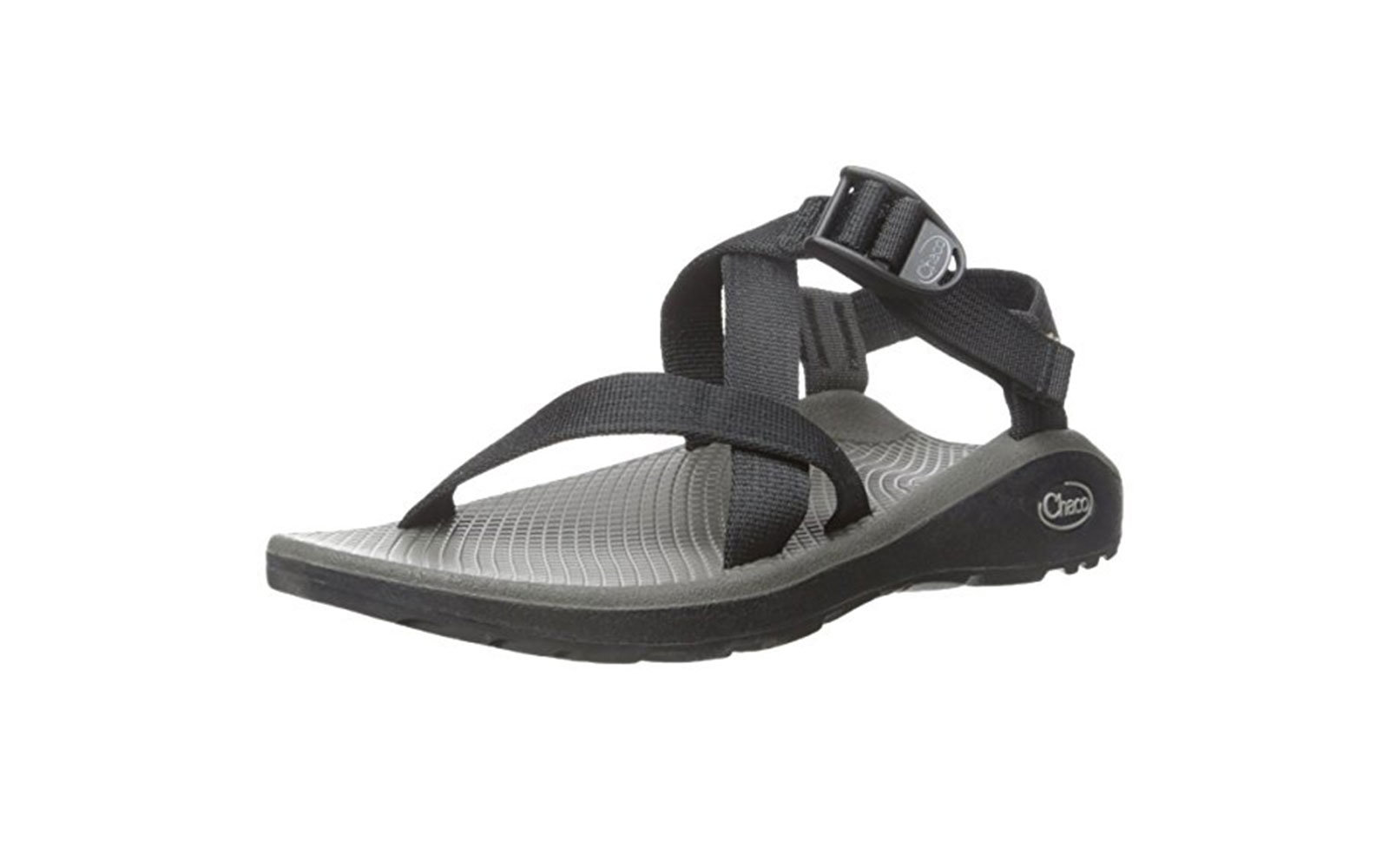Chaco Zcloud sports sandals