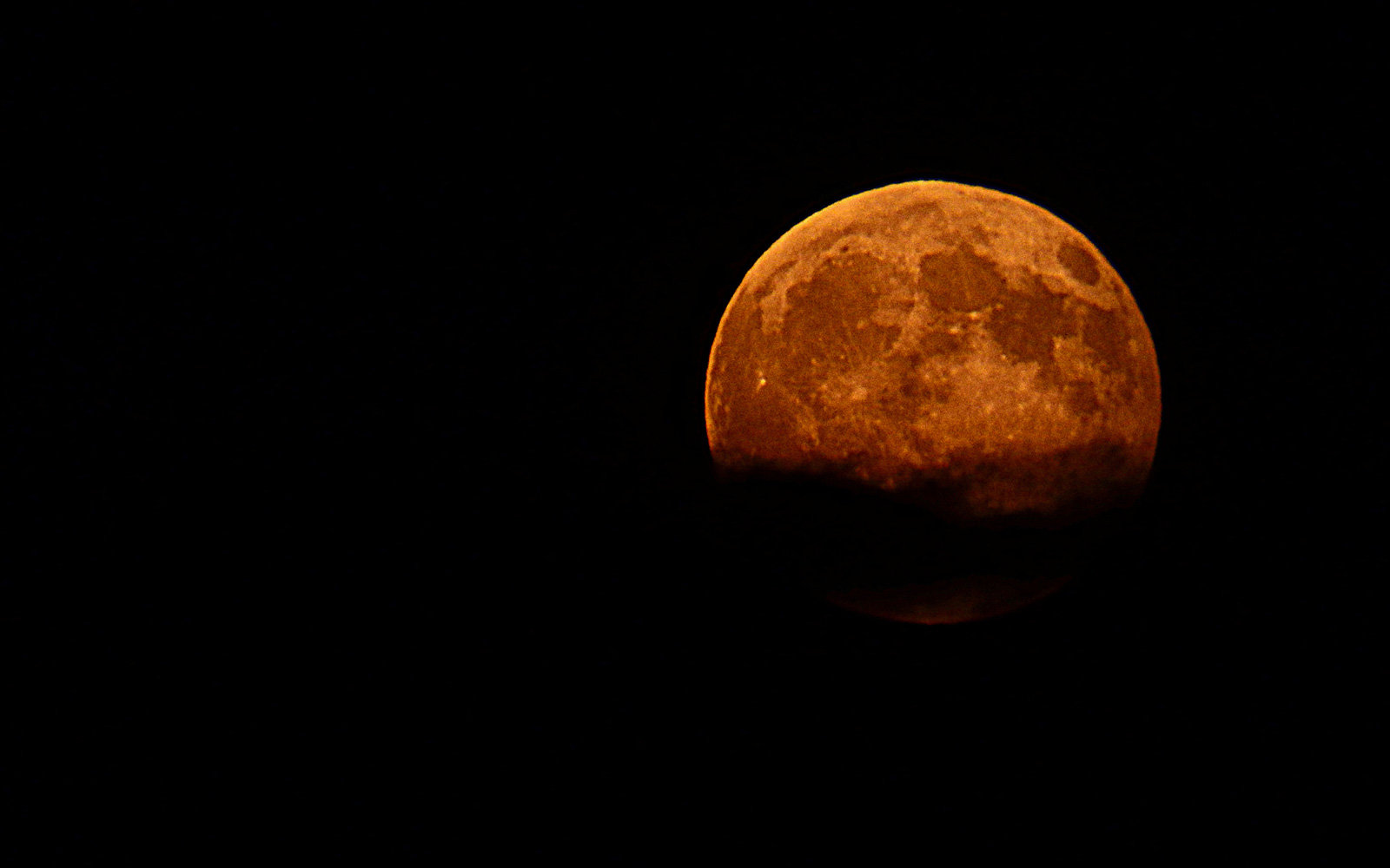 When to see the next super blue blood moon