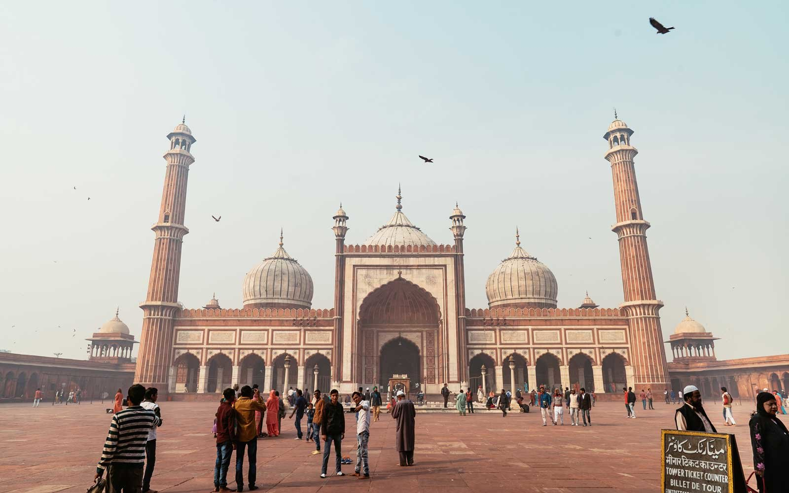 This 11 Day Tour Of Southern India Is Tailored To