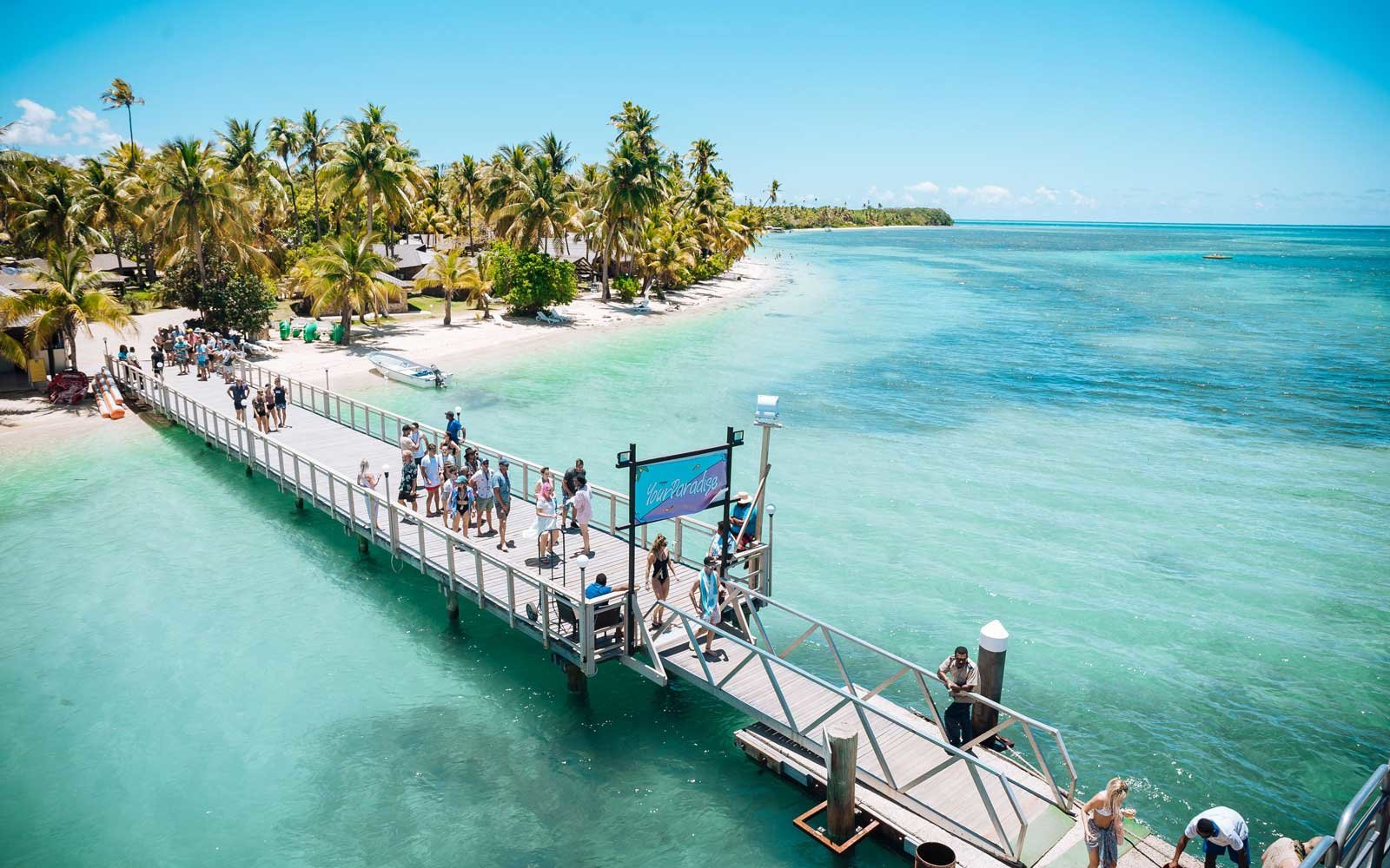 Travel Steals Deals: Save on Caribbean Vacations