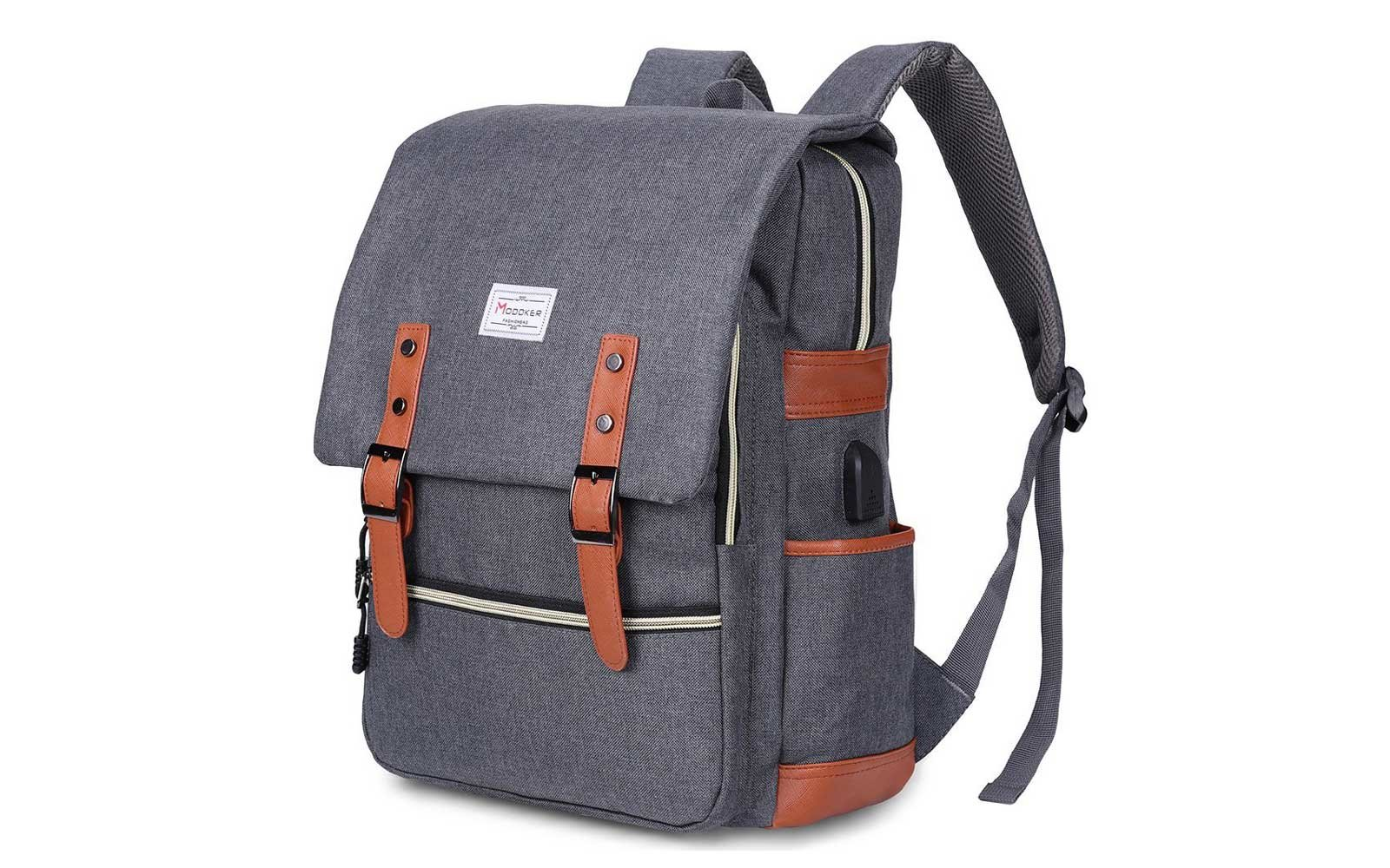 The Most Popular Backpacks on Amazon Right Now