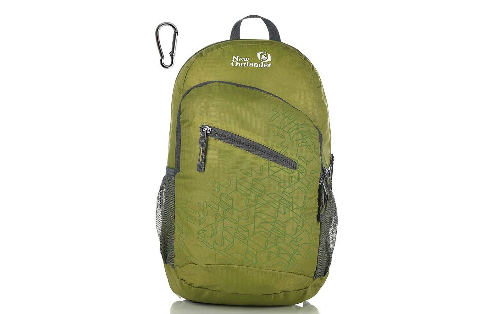 34632aab82 The Most Popular Backpacks on Amazon Right Now