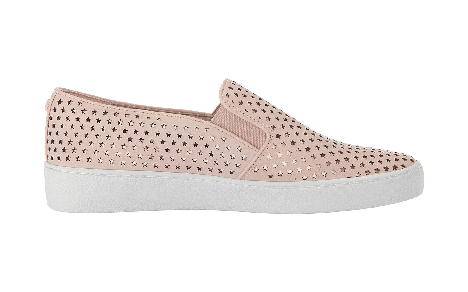 Best Slip-on Sneakers for Spring
