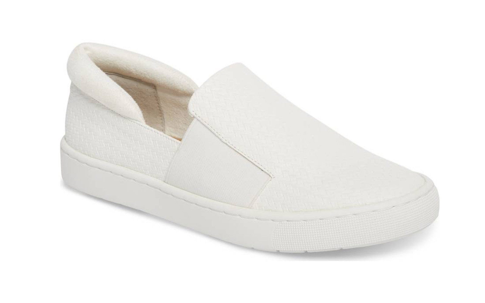 27f7364da2137 10 Super-comfy Slip-on Sneakers to Wear This Spring