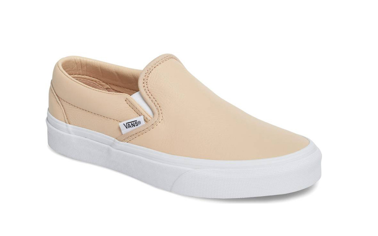 e81c3b865f 10 Super-comfy Slip-on Sneakers to Wear This Spring