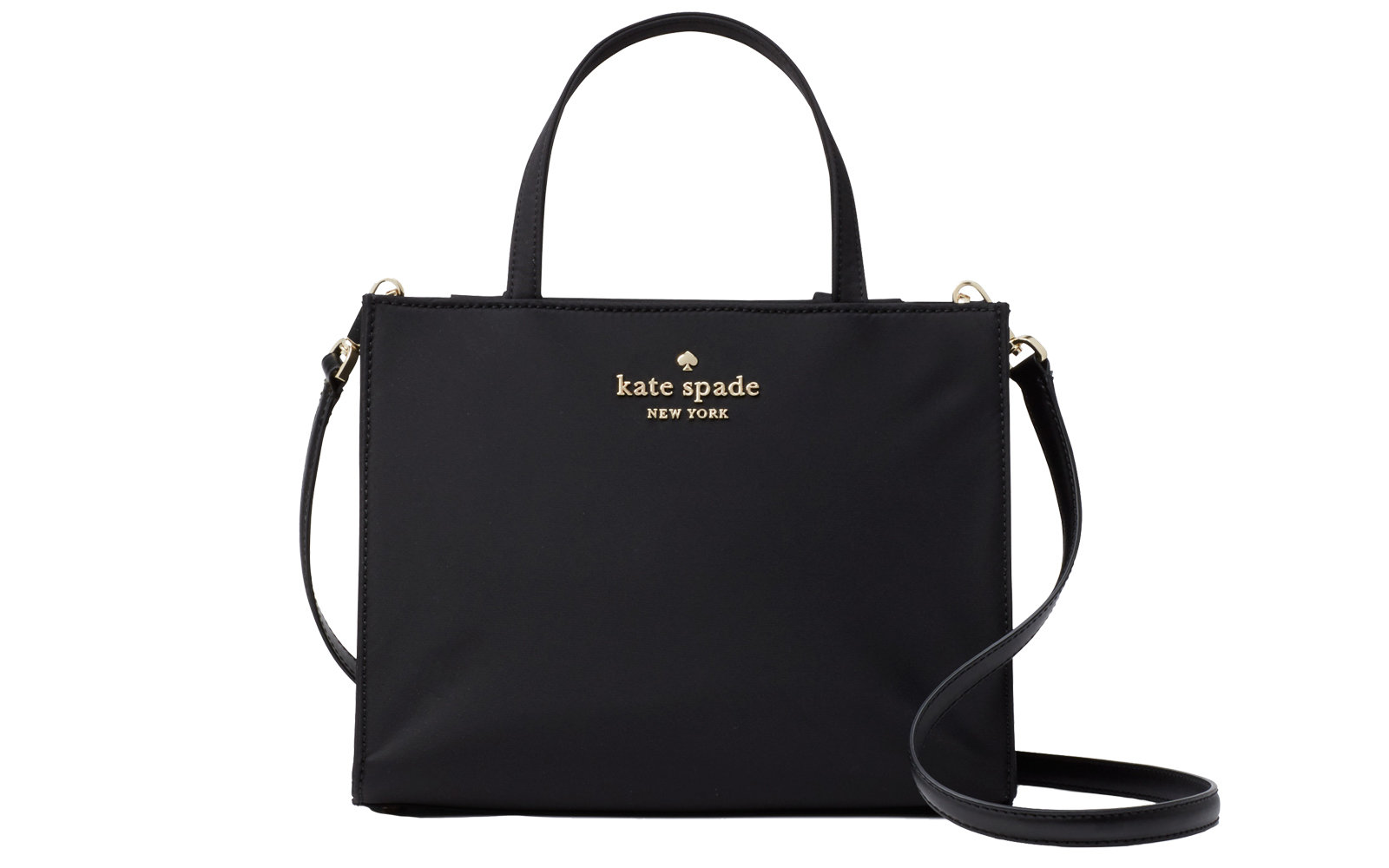 Kate Spade's Most Iconic '90s Bag Is Finally Back | Travel ...