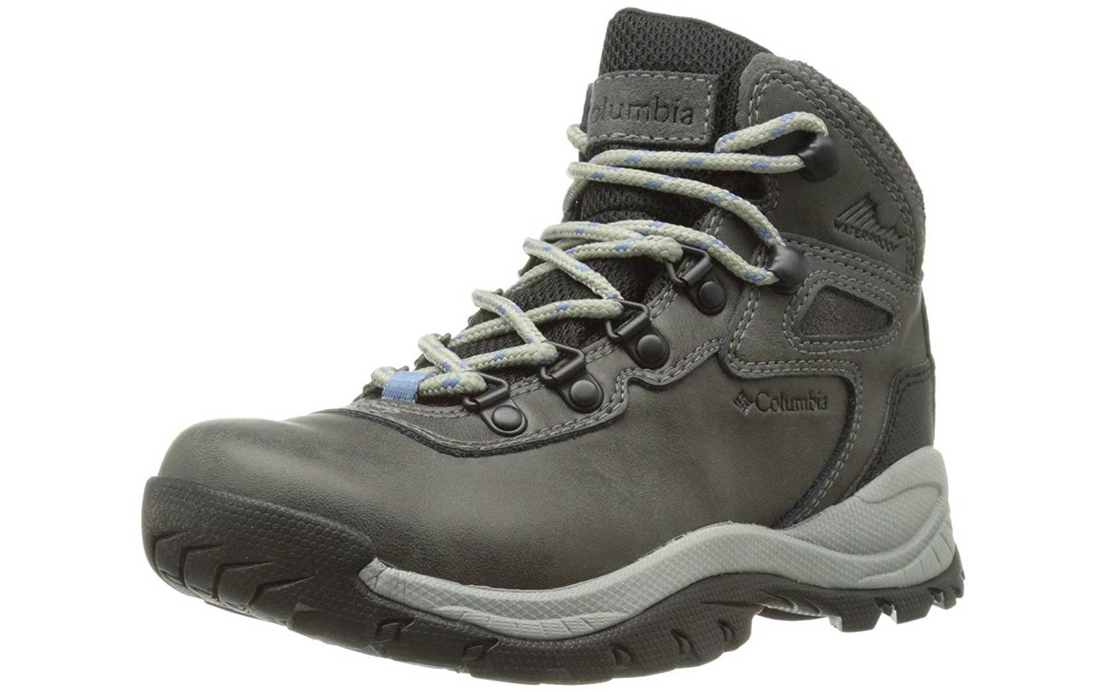 The 10 Best Hiking Shoes on Amazon  96c437b029