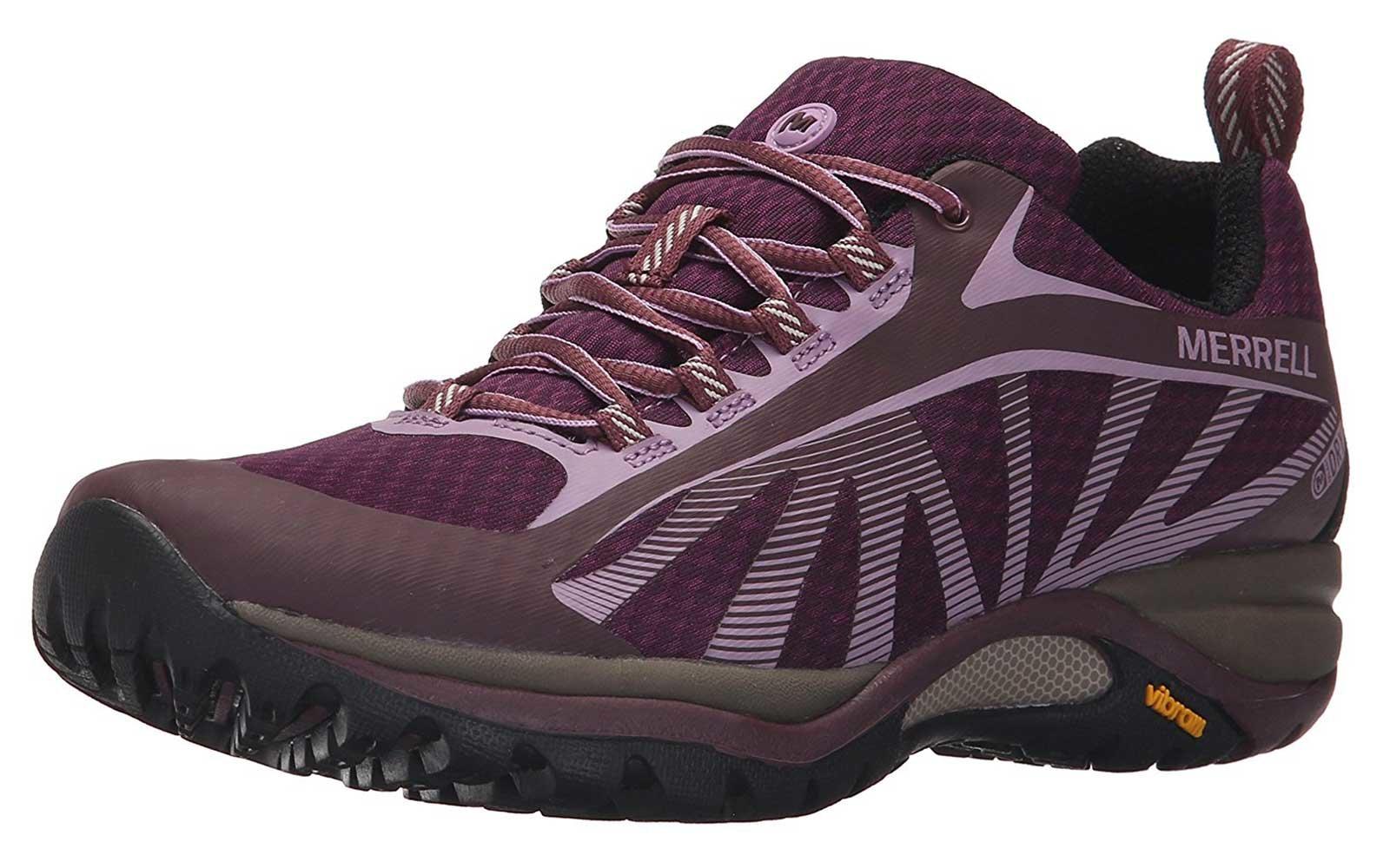 Merrell Hiking boots for Women