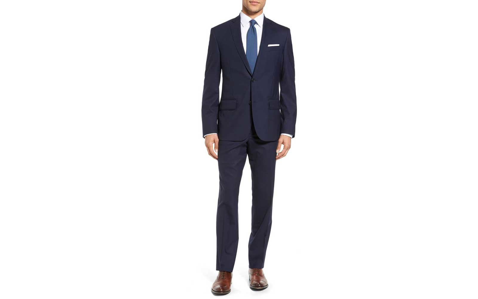nordstrom travel suit