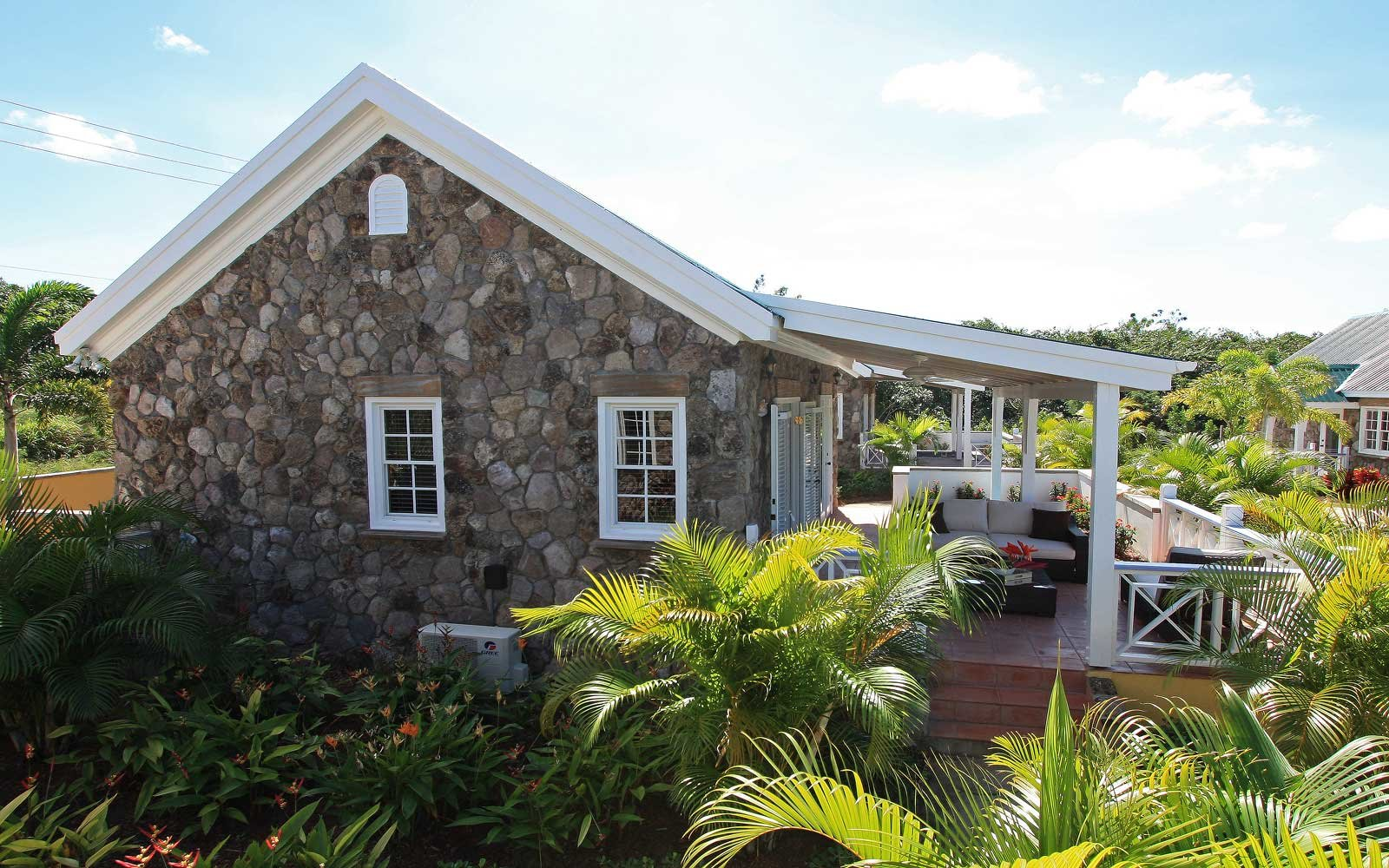 St. Kitts and Nevis Airbnb