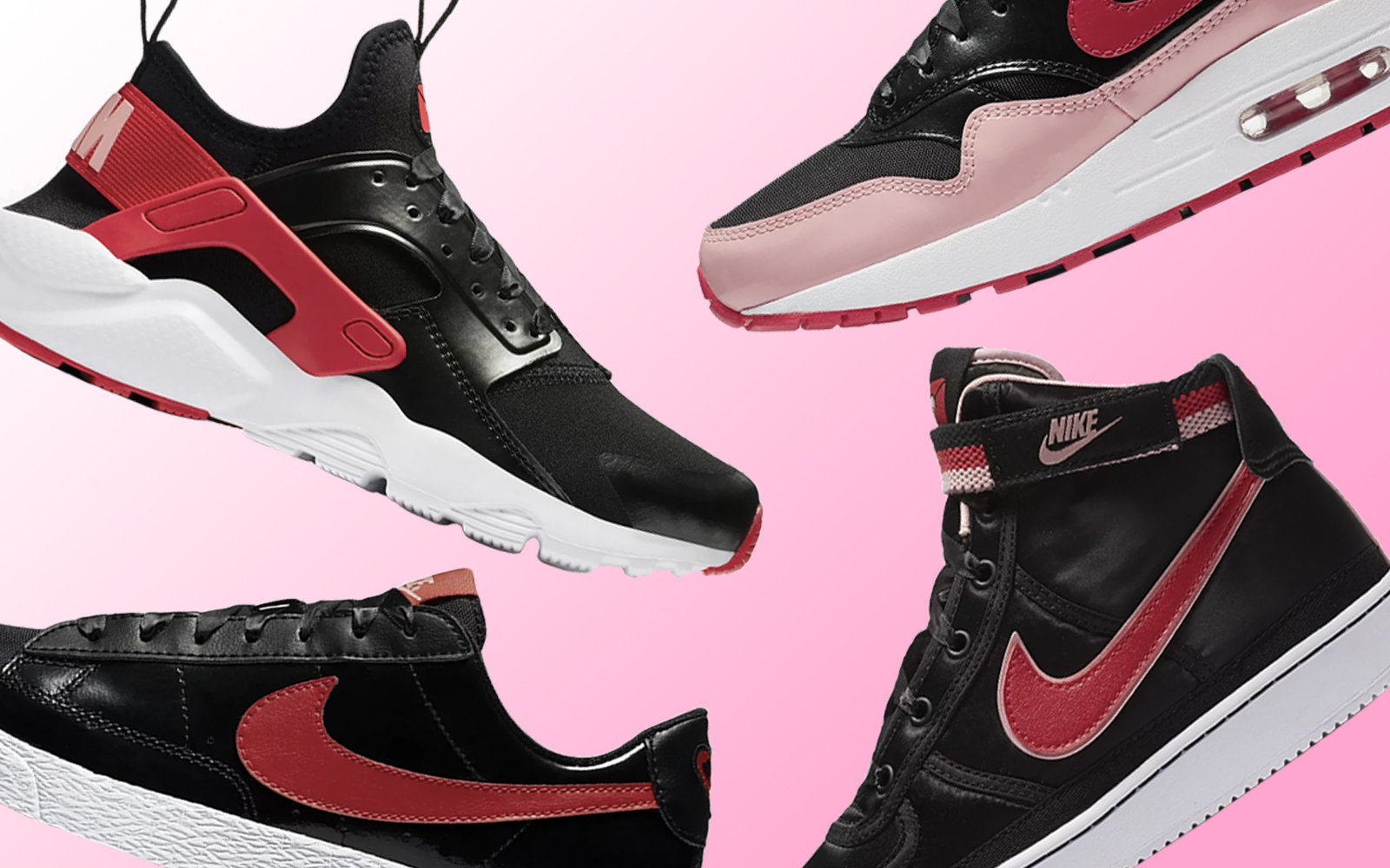 nike-valentines-day-sneaker-collection-NIKEVDAY0218.jpg