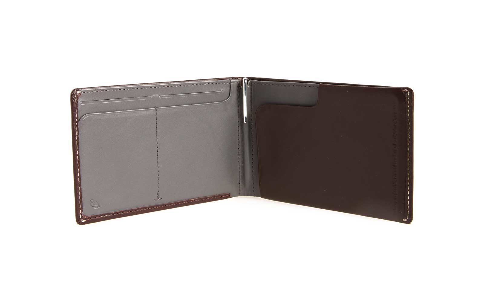 bellroy mens travel wallet