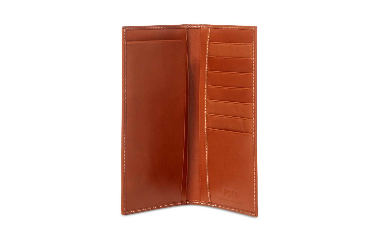 polo ralph lauren mens travel wallet