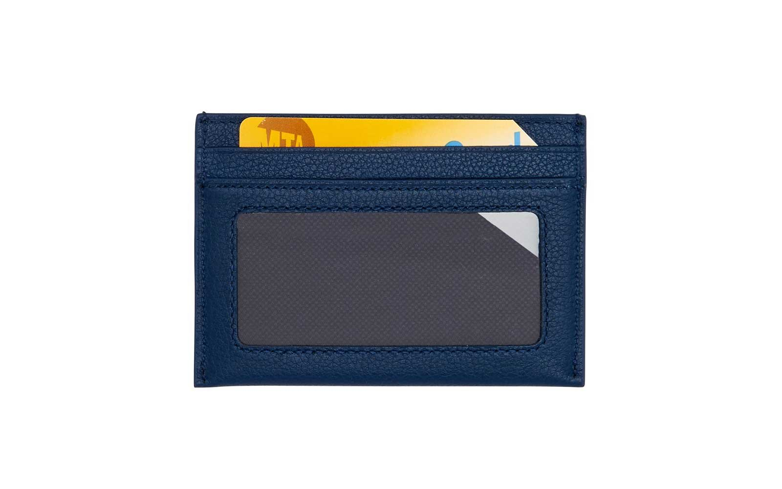 The Best Travel Wallets for Men | Travel + Leisure