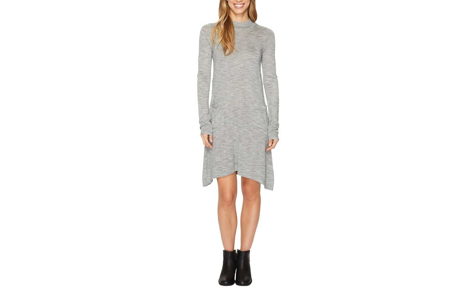 aventura clothing travel dress